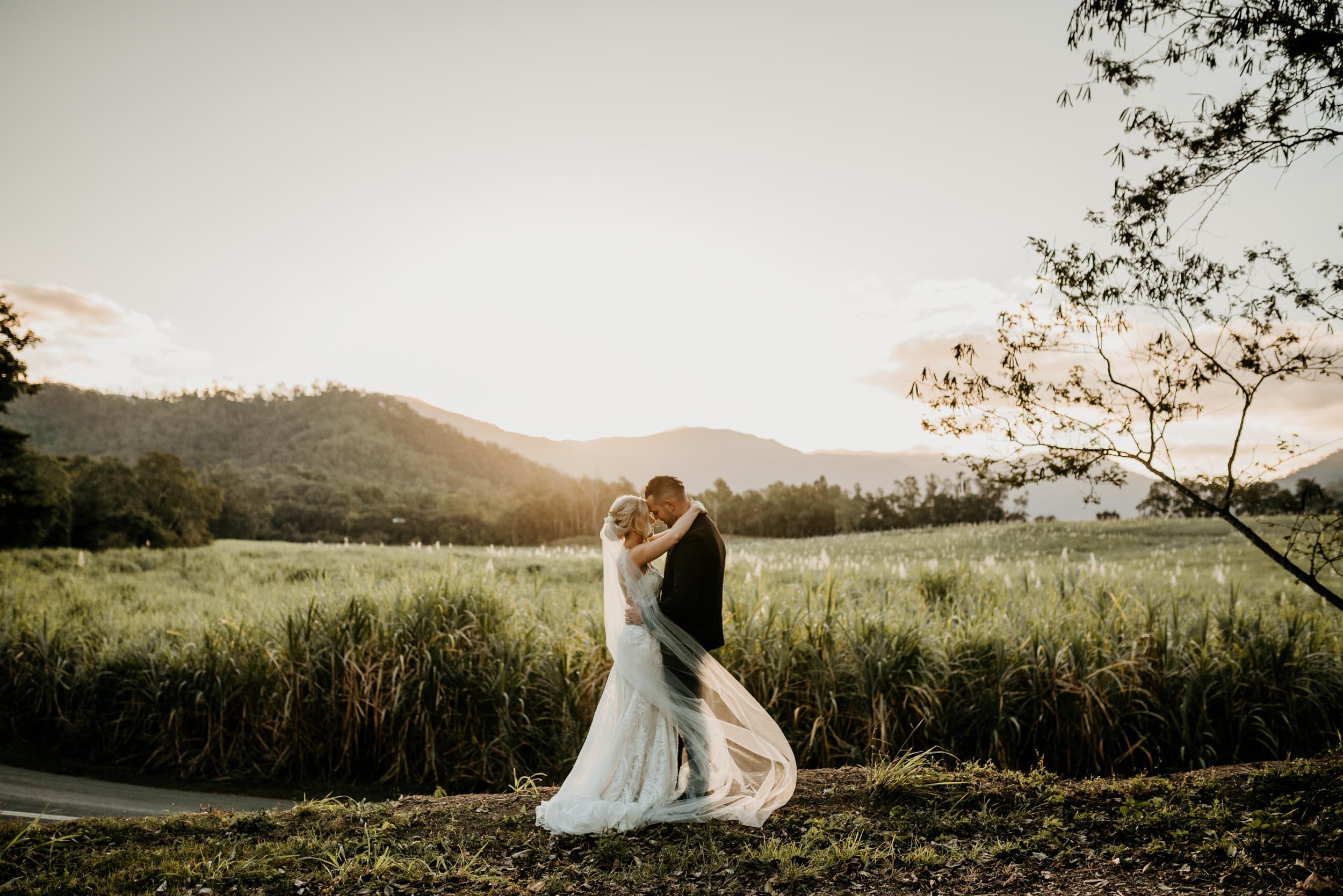 The Raw Photographer - Cairns Wedding Photographer - Laloli - Cairns Garden Wedding - Bride Dress - Destination Wed - Outdoor Reception - Queensland Ceremony-60.jpg