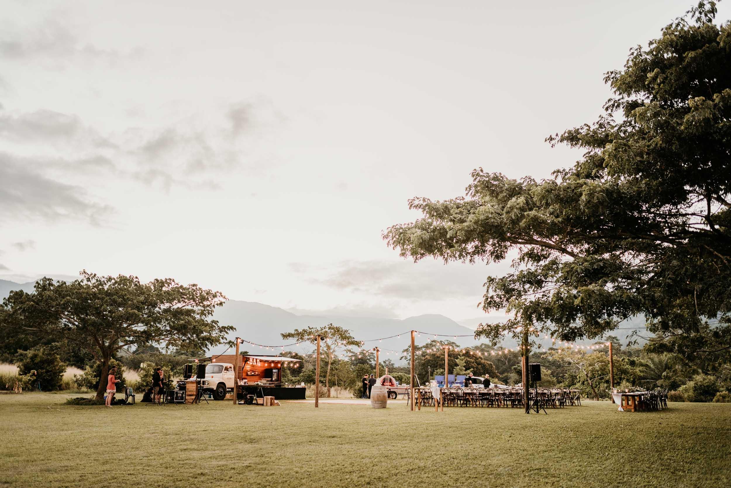 The Raw Photographer - Cairns Wedding Photographer - Laloli - Cairns Garden Wedding - Bride Dress - Destination Wed - Outdoor Reception - Queensland Ceremony-63.jpg