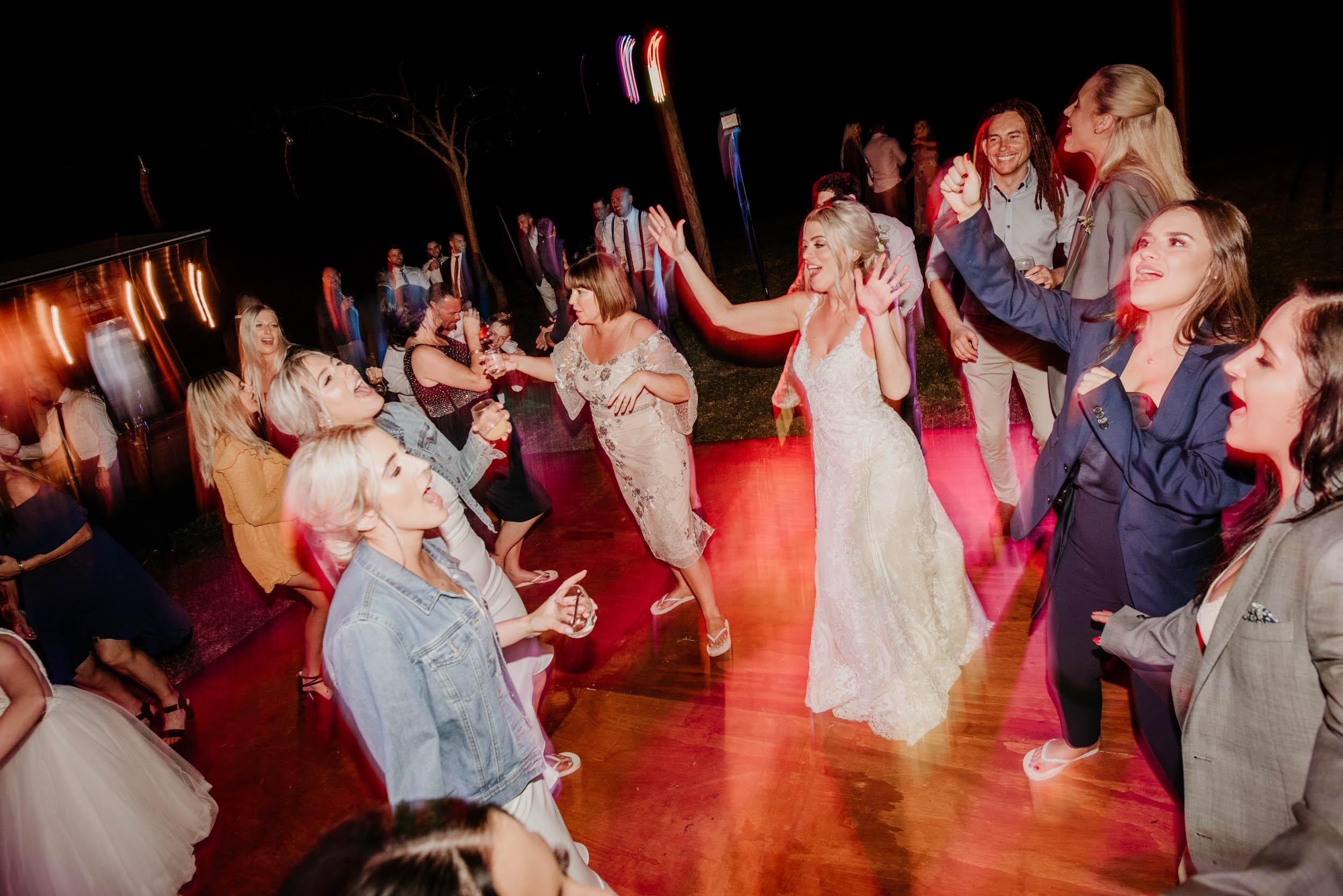 The Raw Photographer - Cairns Wedding Photographer - Laloli - Cairns Garden Wedding - Bride Dress - Destination Wed - Outdoor Reception - Queensland Ceremony-68.jpg