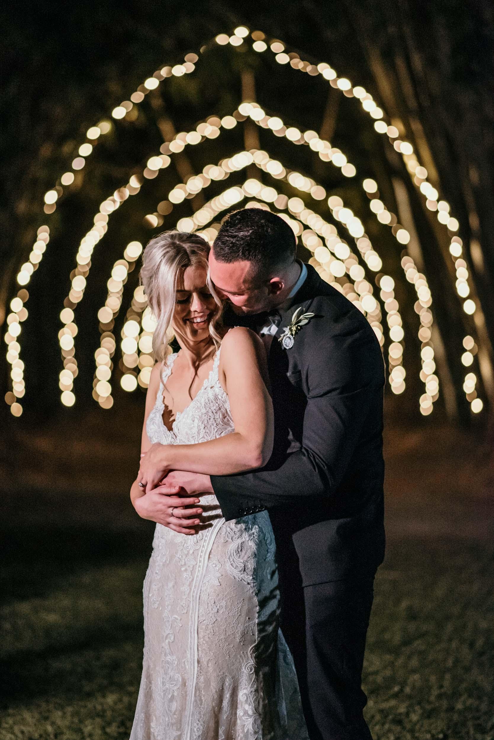 The Raw Photographer - Cairns Wedding Photographer - Laloli - Cairns Garden Wedding - Bride Dress - Destination Wed - Outdoor Reception - Queensland Ceremony-71.jpg