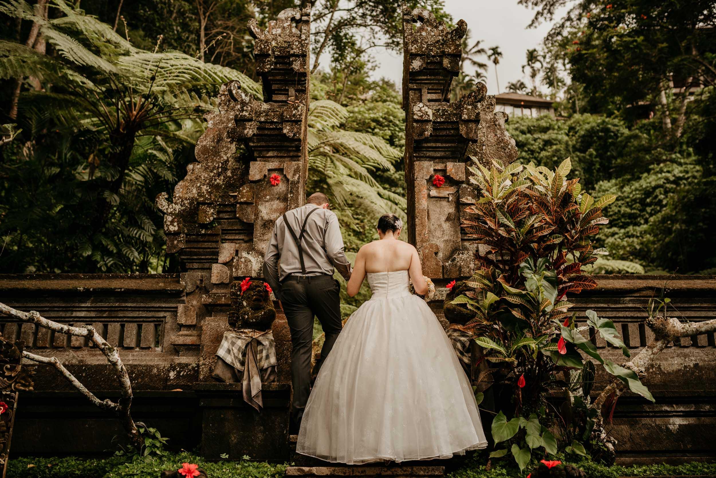 The Raw Photographer - Cairns Wedding Photographer - Bali Ubud Destination Photography - Travel - Australia - Asia Wed Photo Portrait-1.jpg