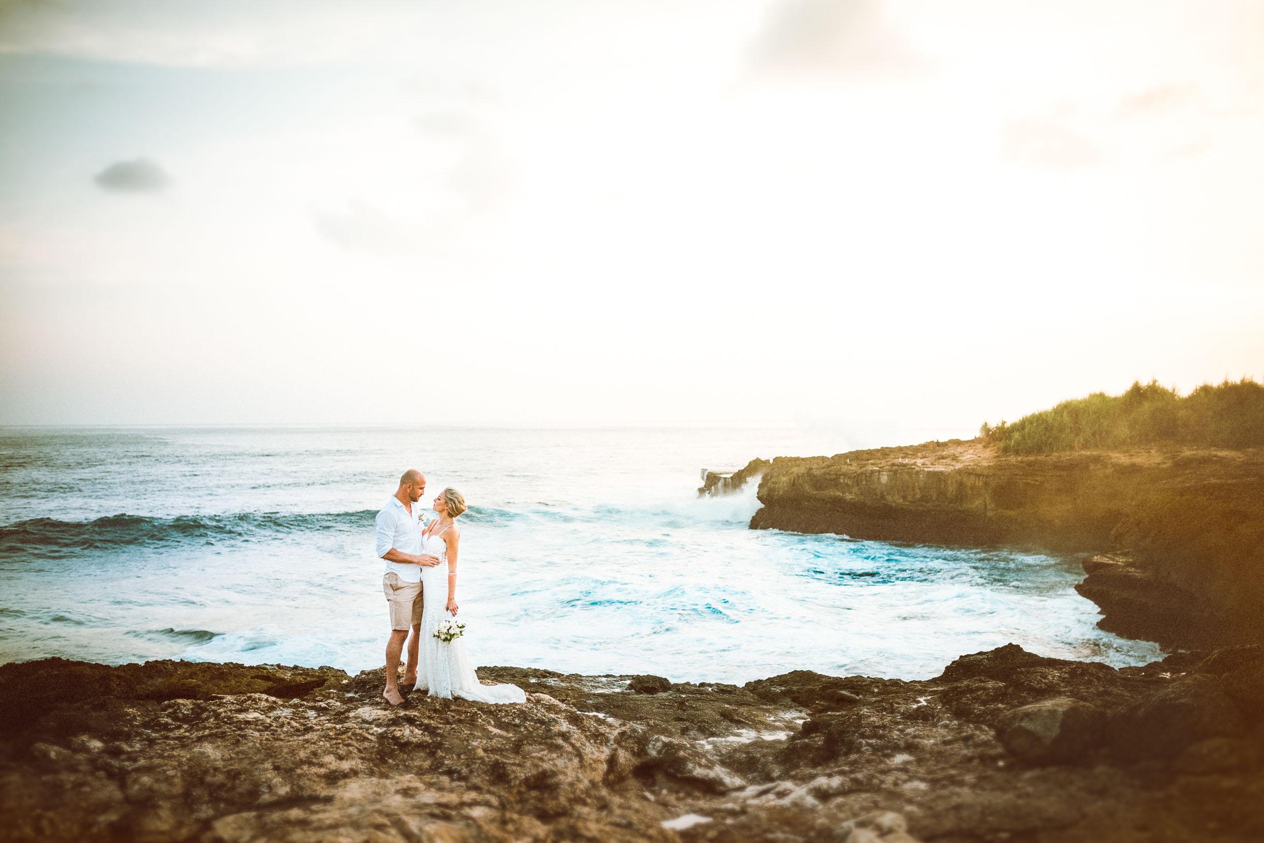 The Raw Photographer - Cairns Wedding Photographer - Bali Ubud Destination Photography - Travel - Australia - Asia Wed Photo Portrait-11.jpg