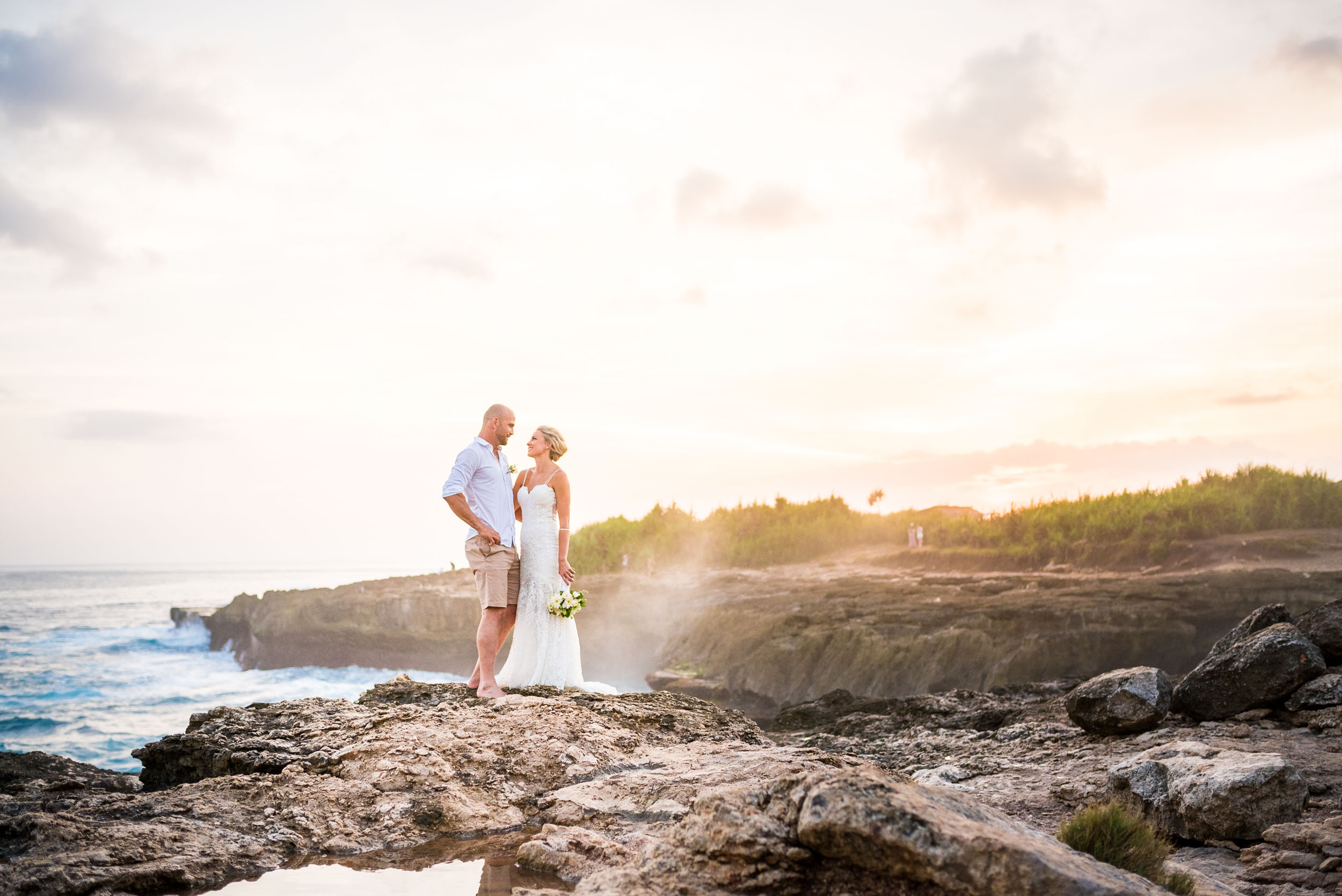The Raw Photographer - Cairns Wedding Photographer - Bali Ubud Destination Photography - Travel - Australia - Asia Wed Photo Portrait-10.jpg