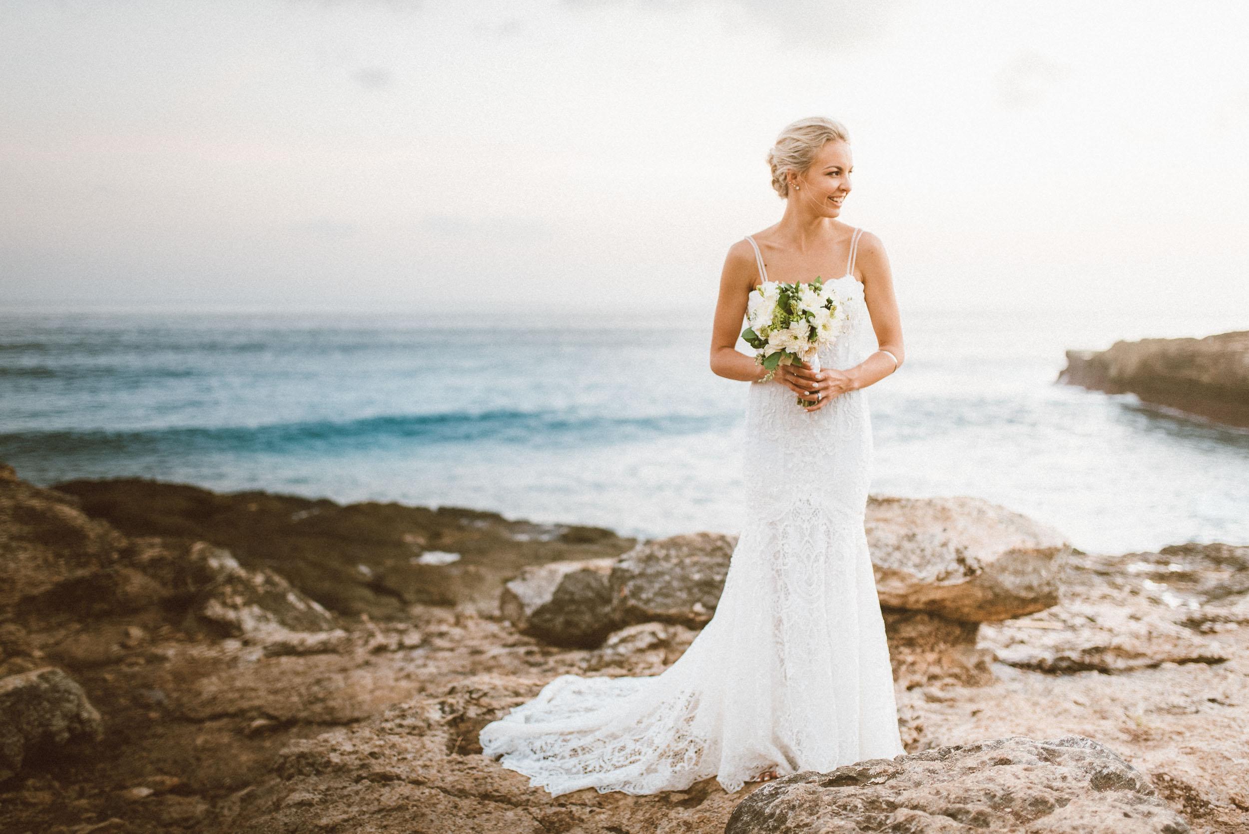 The Raw Photographer - Cairns Wedding Photographer - Bali Ubud Destination Photography - Travel - Australia - Asia Wed Photo Portrait-13.jpg