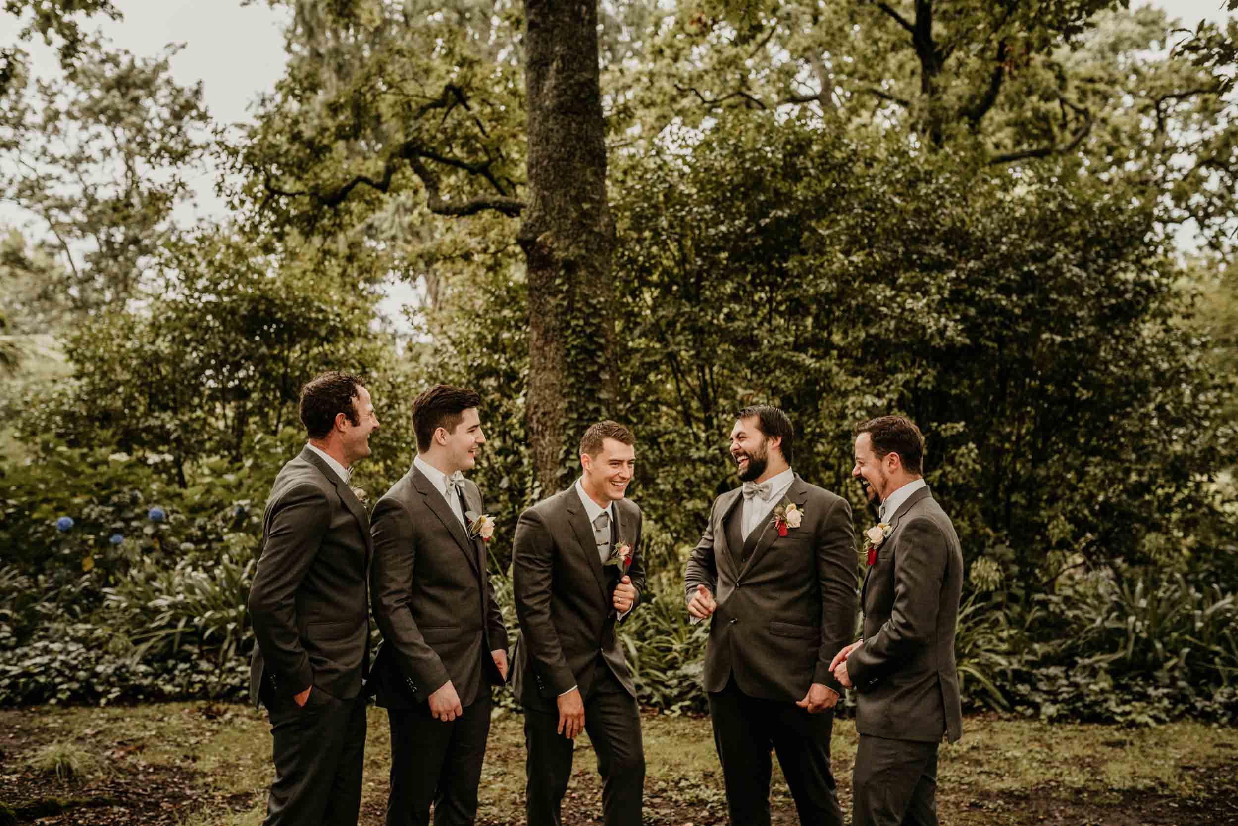 The Raw Photographer - Cairns Wedding Photographer - New Zealand Destination Photography - Travel - Australian-1.jpg