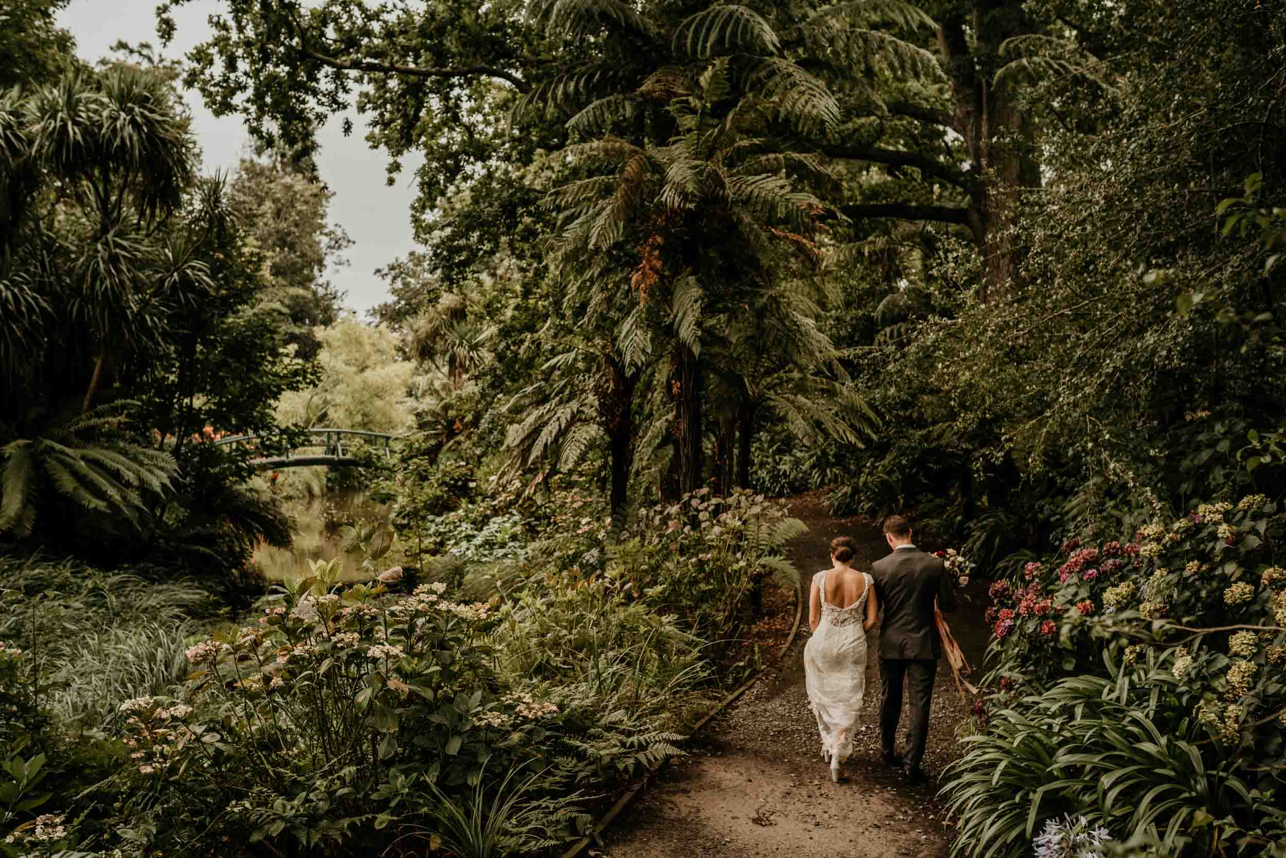 The Raw Photographer - Cairns Wedding Photographer - New Zealand Destination Photography - Travel - Australian-2.jpg