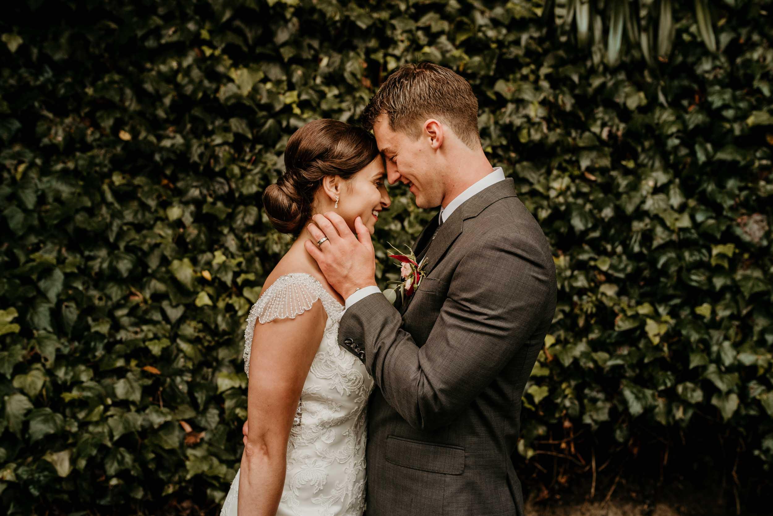 The Raw Photographer - Cairns Wedding Photographer - New Zealand Destination Photography - Travel - Australian-3.jpg
