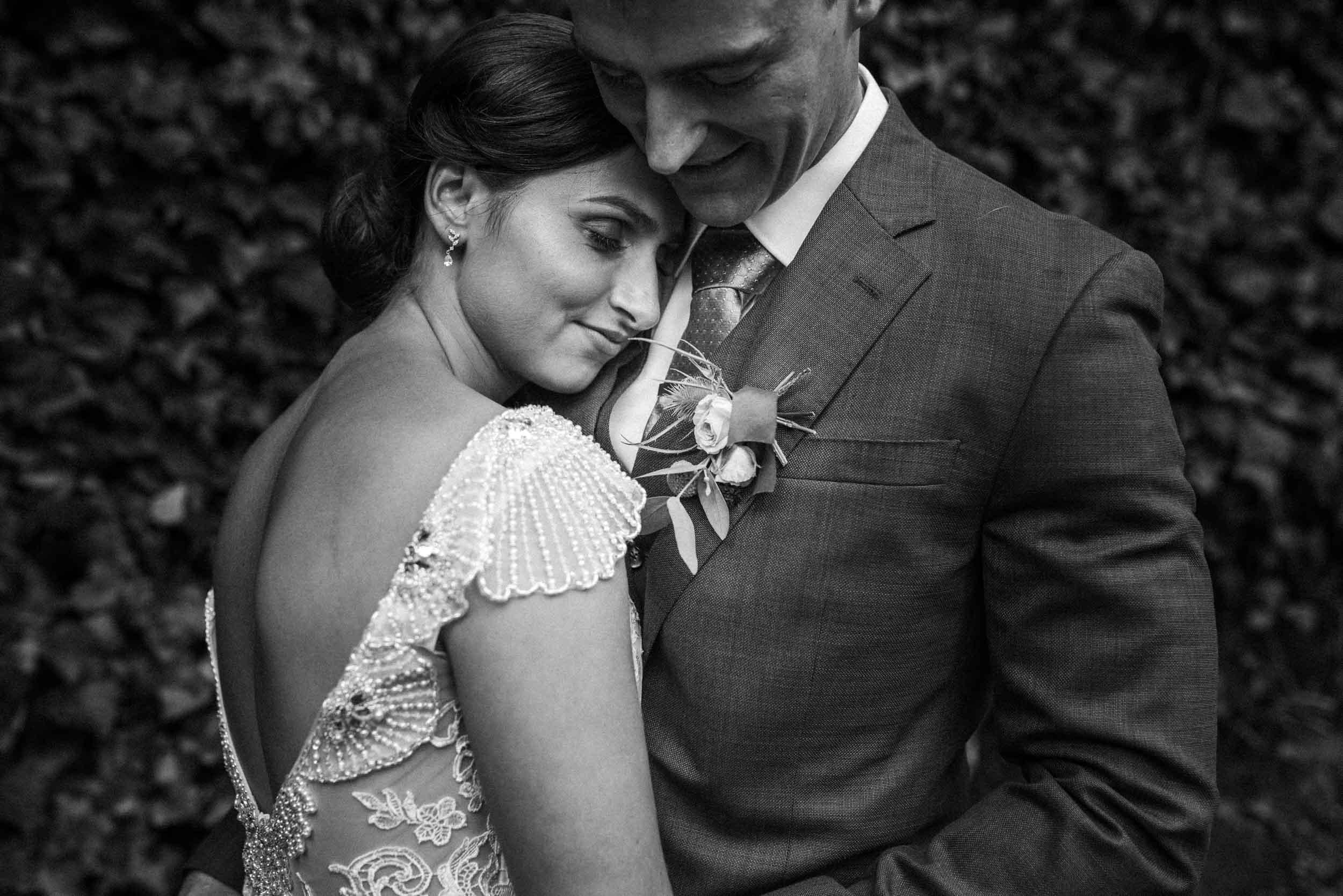 The Raw Photographer - Cairns Wedding Photographer - New Zealand Destination Photography - Travel - Australian-4.jpg