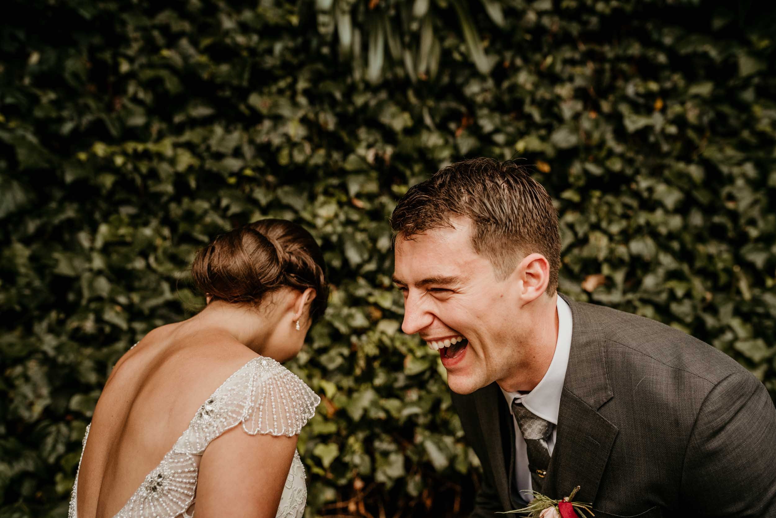 The Raw Photographer - Cairns Wedding Photographer - New Zealand Destination Photography - Travel - Australian-5.jpg