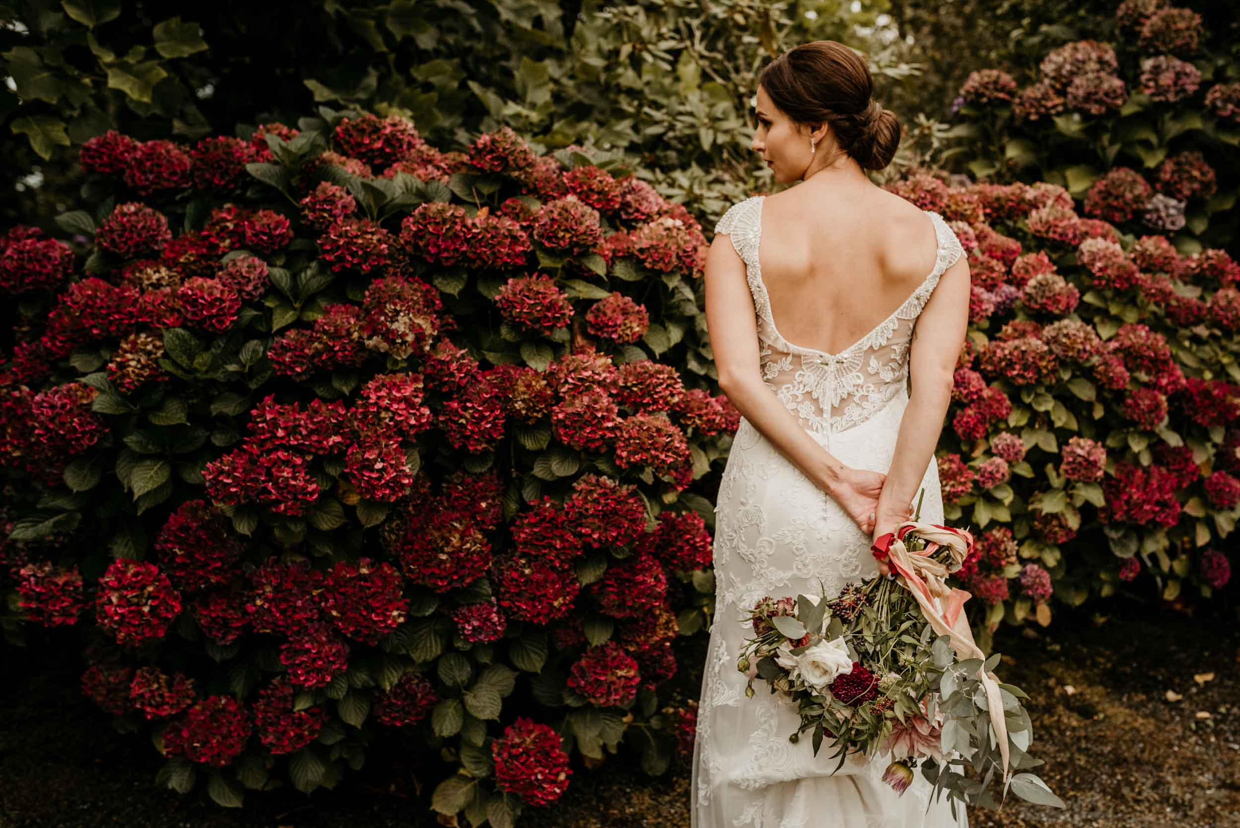 The Raw Photographer - Cairns Wedding Photographer - New Zealand Destination Photography - Travel - Australian-6.jpg