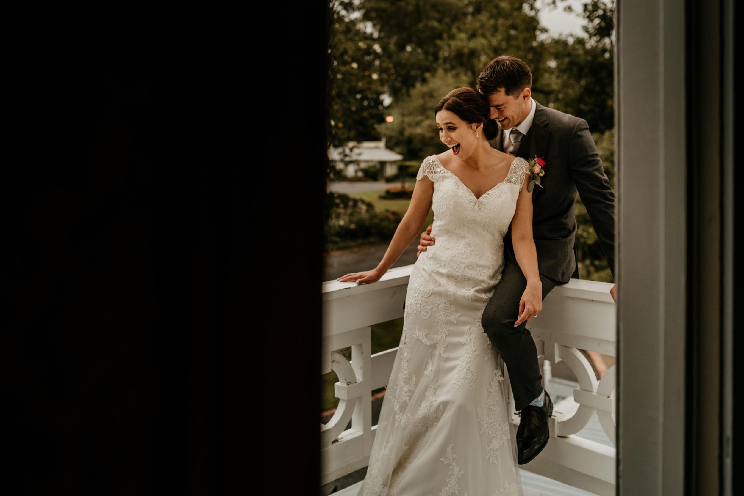 The Raw Photographer - Cairns Wedding Photographer - New Zealand Destination Photography - Travel - Australian-8.jpg