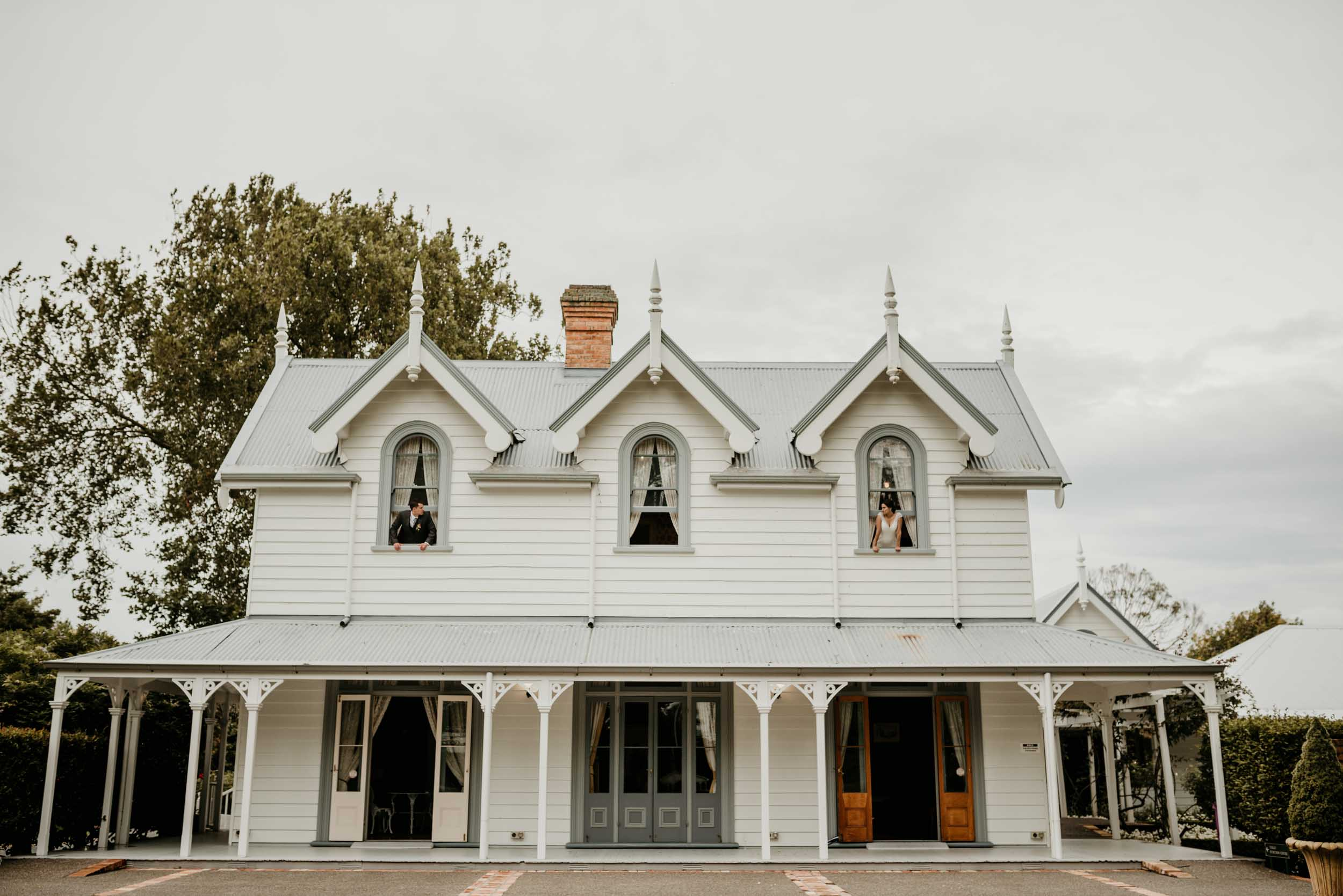 The Raw Photographer - Cairns Wedding Photographer - New Zealand Destination Photography - Travel - Australian-9.jpg
