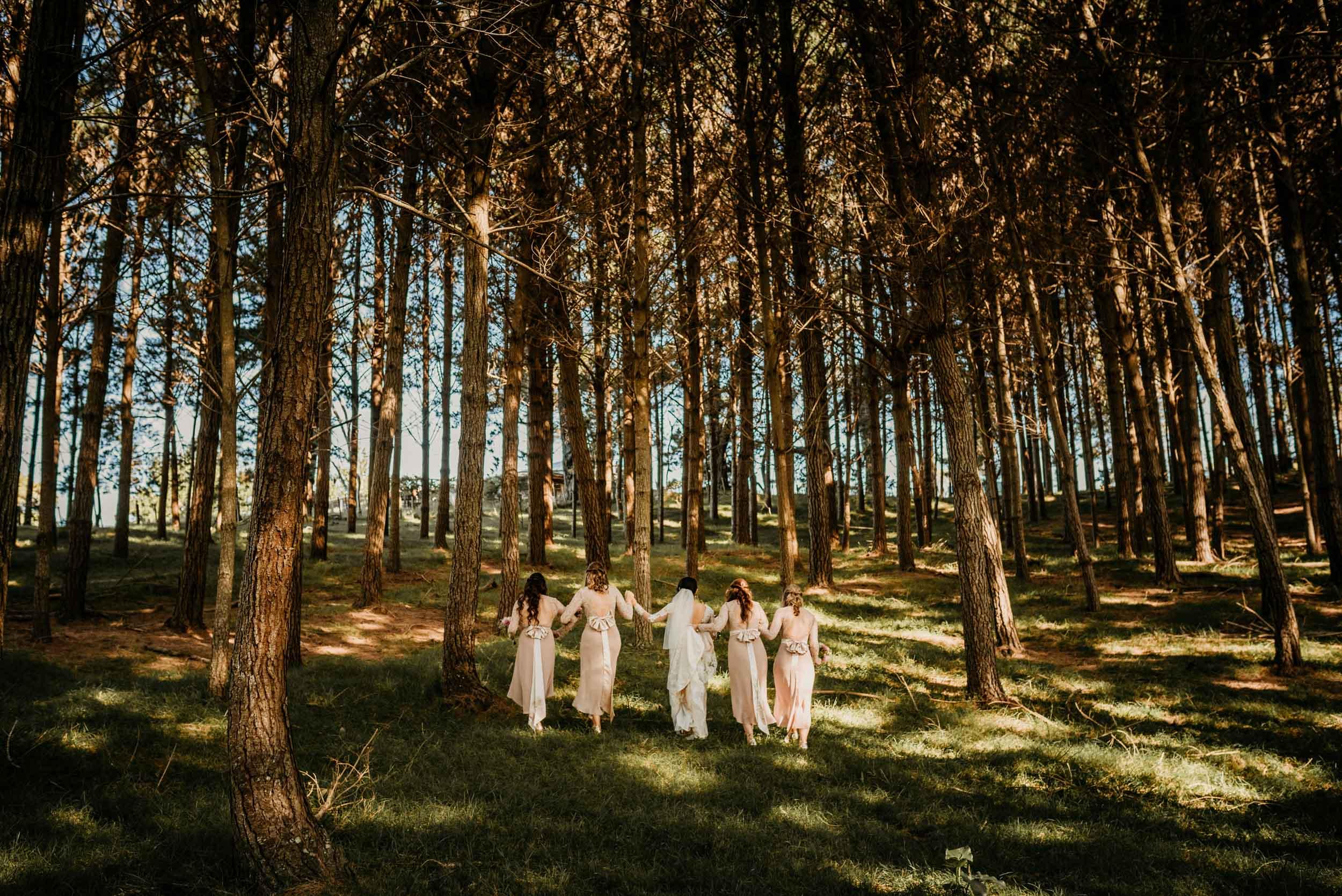 The Raw Photographer - Cairns Wedding Photographer - New Zealand Destination Photography - Travel - Australian-10.jpg
