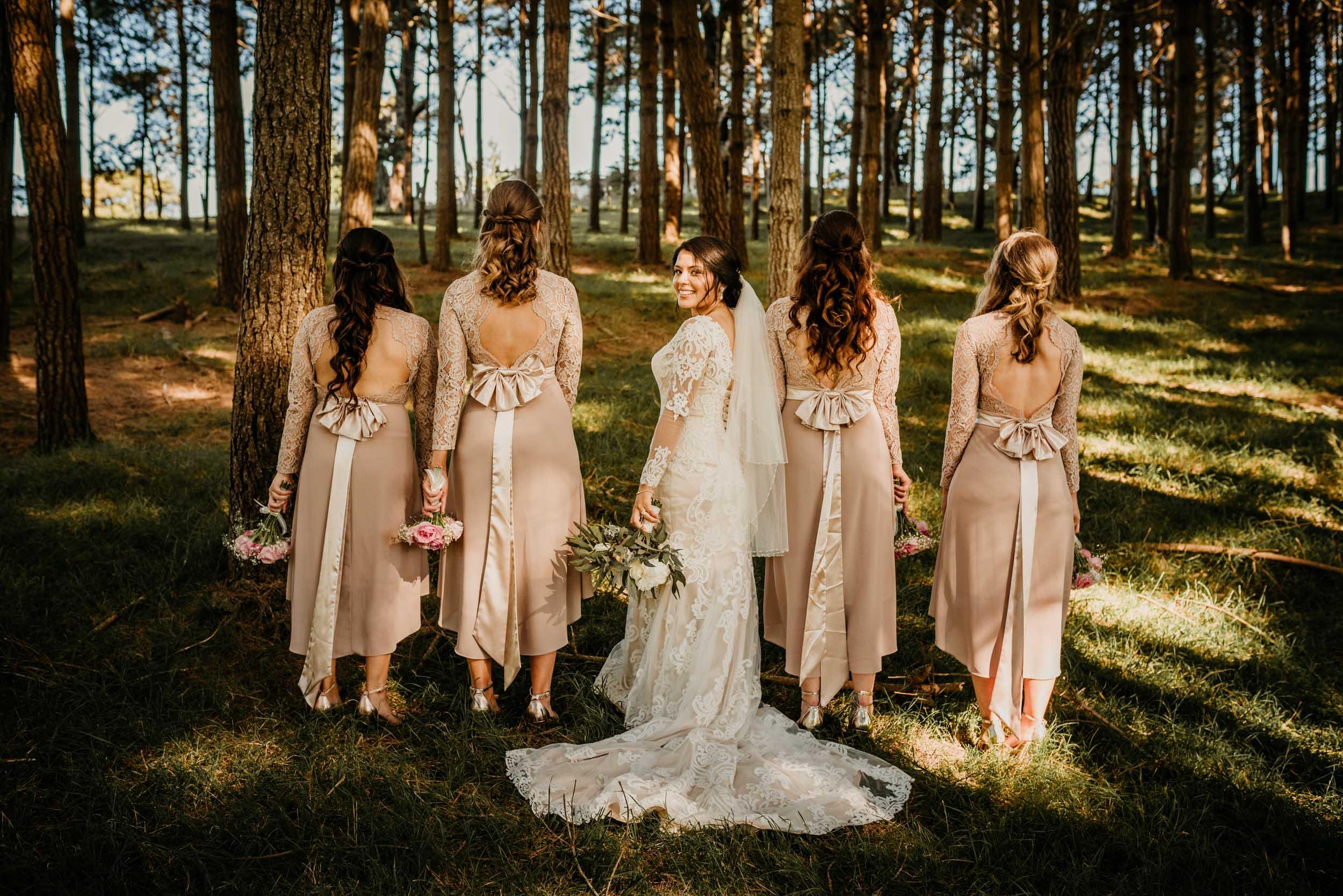 The Raw Photographer - Cairns Wedding Photographer - New Zealand Destination Photography - Travel - Australian-11.jpg