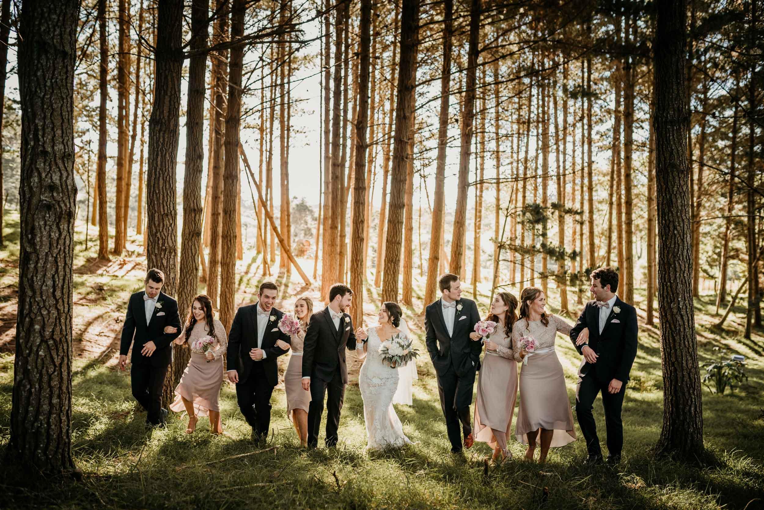 The Raw Photographer - Cairns Wedding Photographer - New Zealand Destination Photography - Travel - Australian-12.jpg