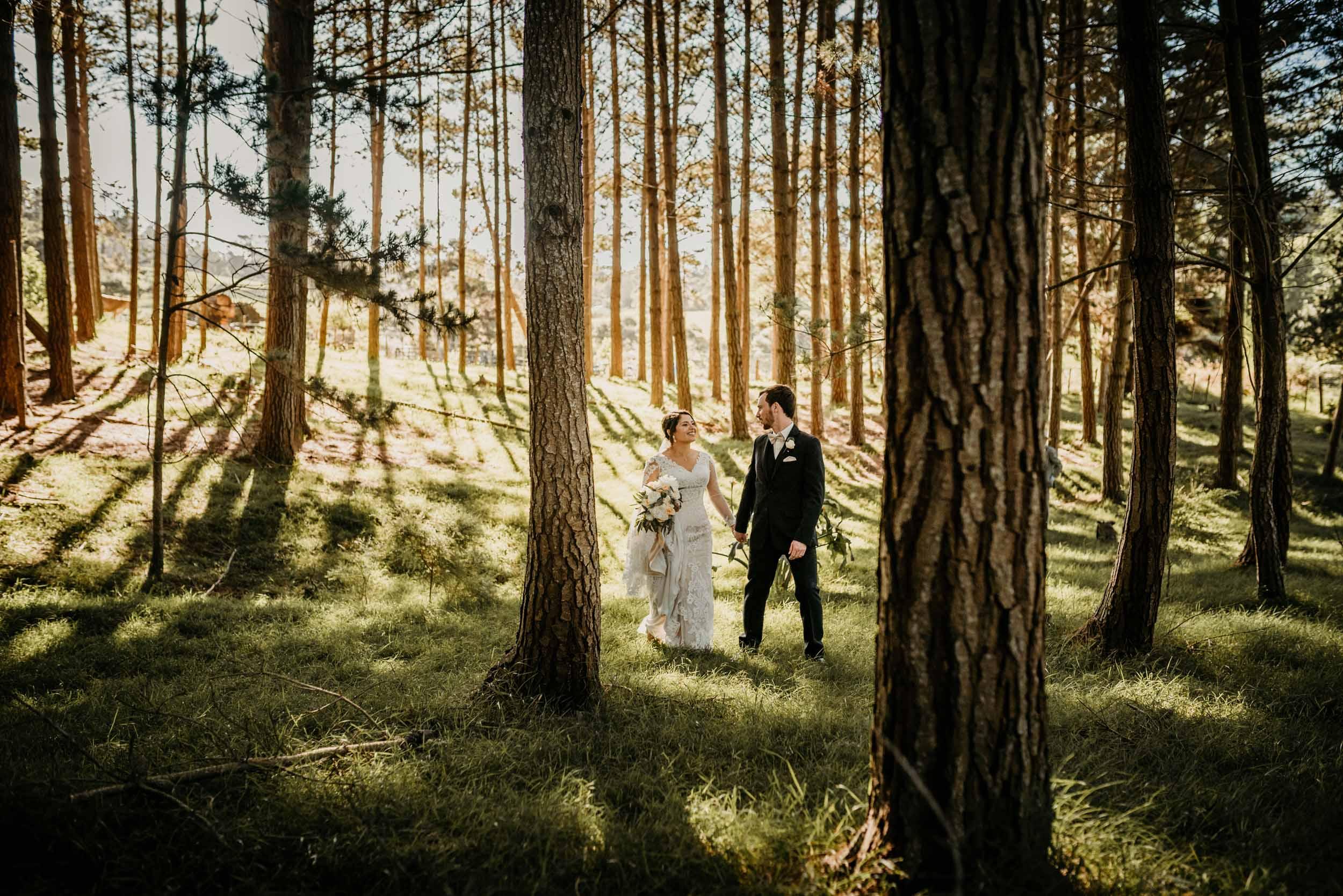 The Raw Photographer - Cairns Wedding Photographer - New Zealand Destination Photography - Travel - Australian-13.jpg