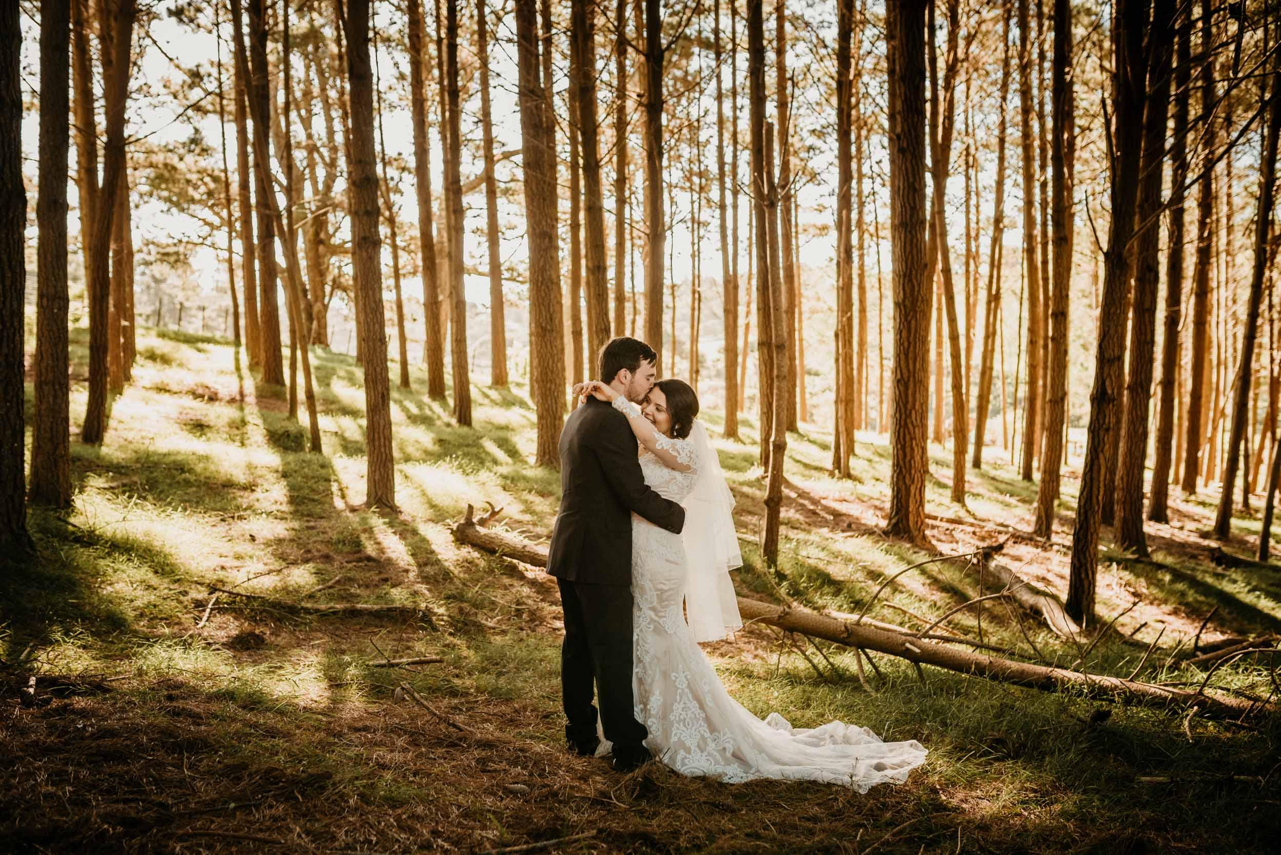 The Raw Photographer - Cairns Wedding Photographer - New Zealand Destination Photography - Travel - Australian-15.jpg