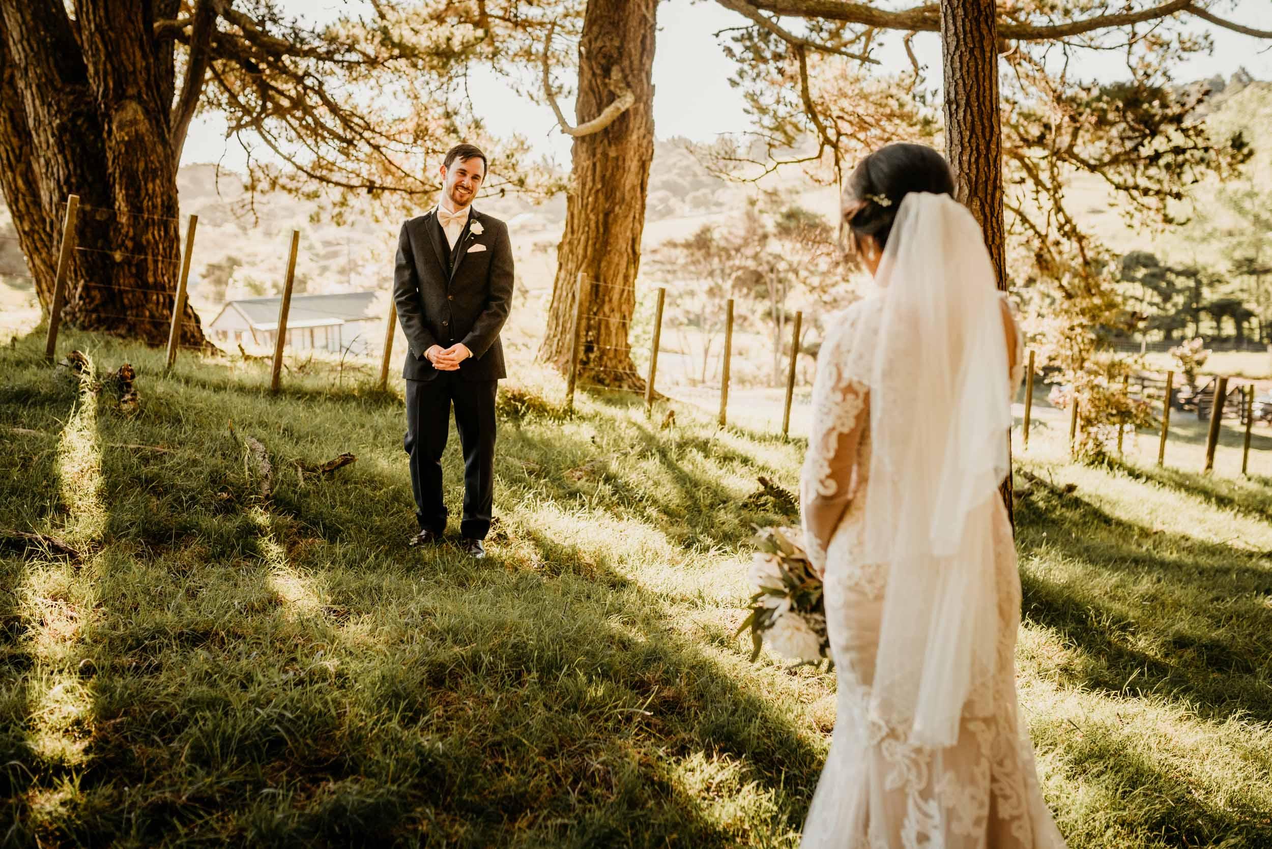 The Raw Photographer - Cairns Wedding Photographer - New Zealand Destination Photography - Travel - Australian-16.jpg