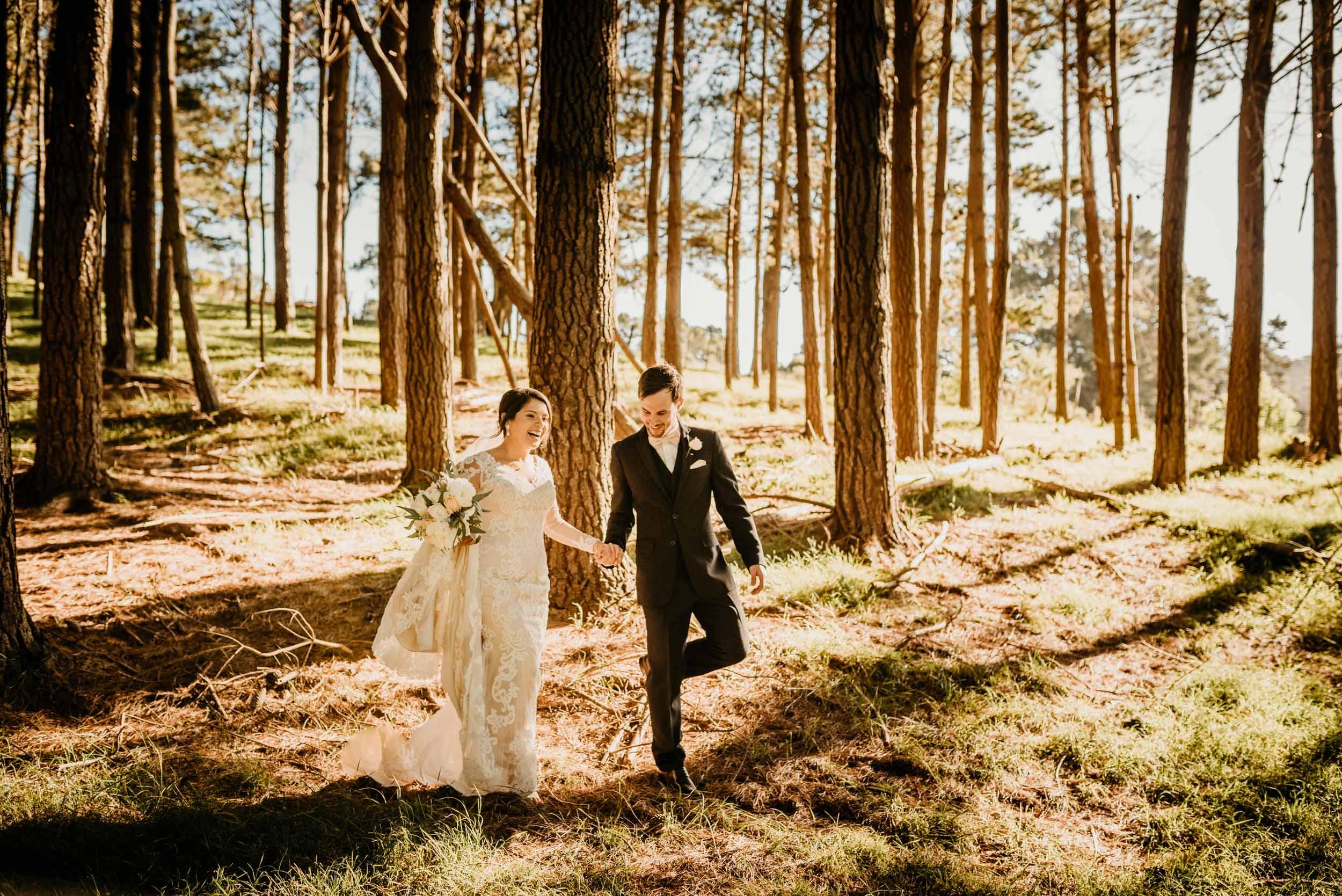 The Raw Photographer - Cairns Wedding Photographer - New Zealand Destination Photography - Travel - Australian-17.jpg