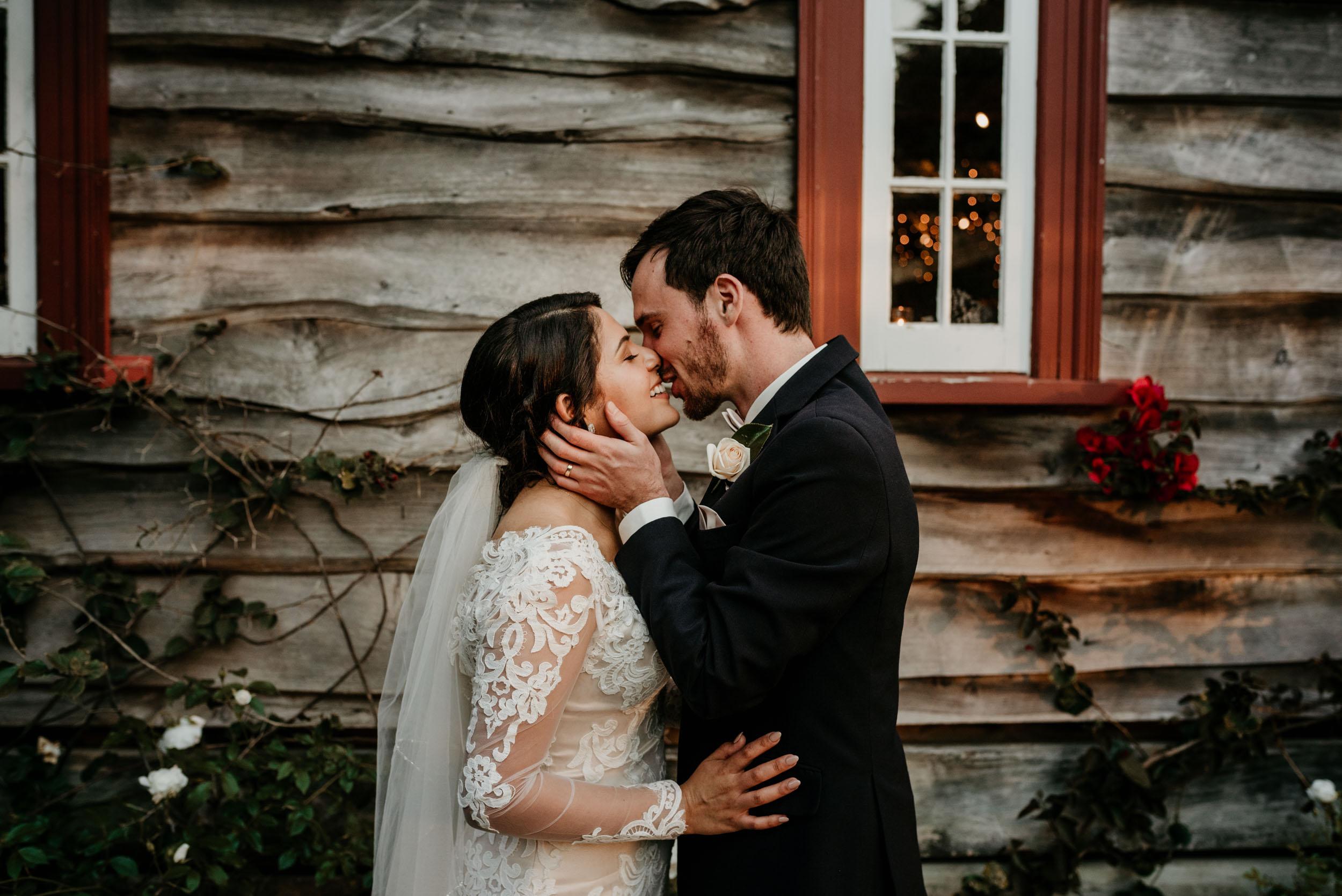 The Raw Photographer - Cairns Wedding Photographer - New Zealand Destination Photography - Travel - Australian-18.jpg