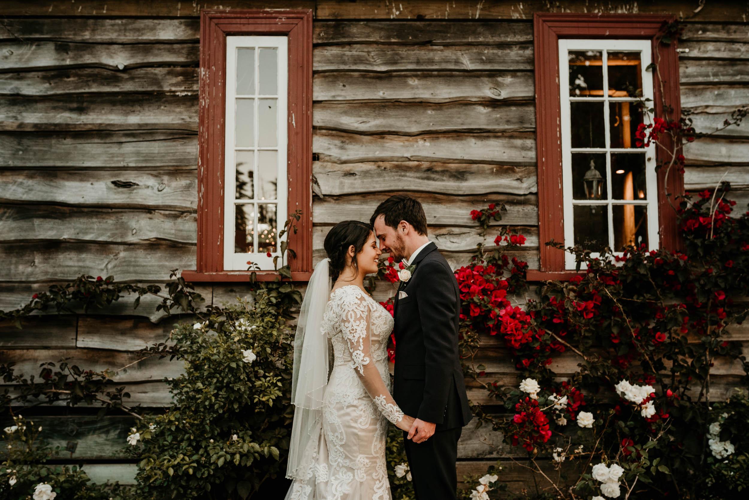 The Raw Photographer - Cairns Wedding Photographer - New Zealand Destination Photography - Travel - Australian-19.jpg