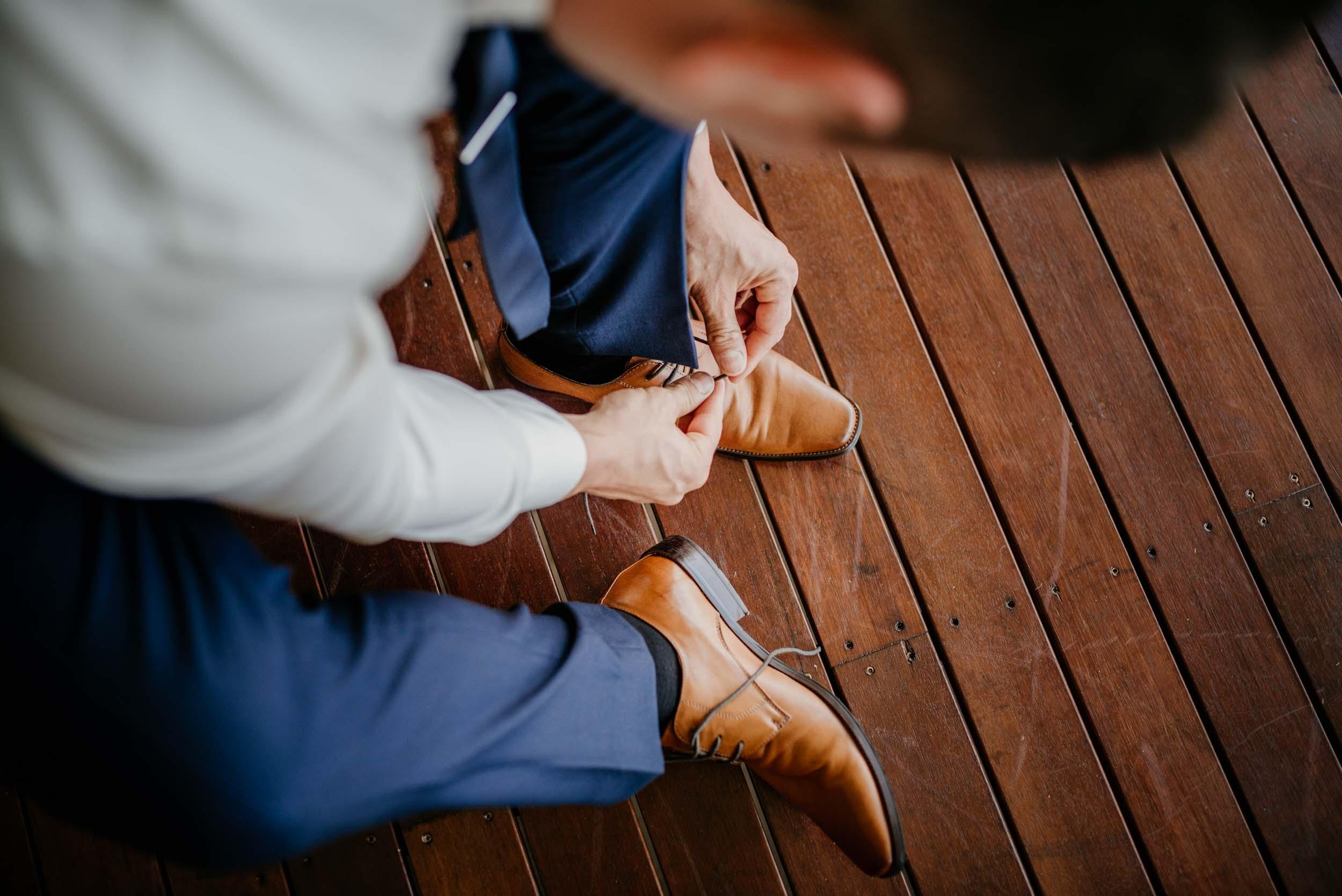 The Raw Photographer - Cairns Wedding Photographer - Atherton Tablelands - Mareeba farm Wedding - Irene Costa's Devine Bridal - Candid - Photo Package-4.jpg