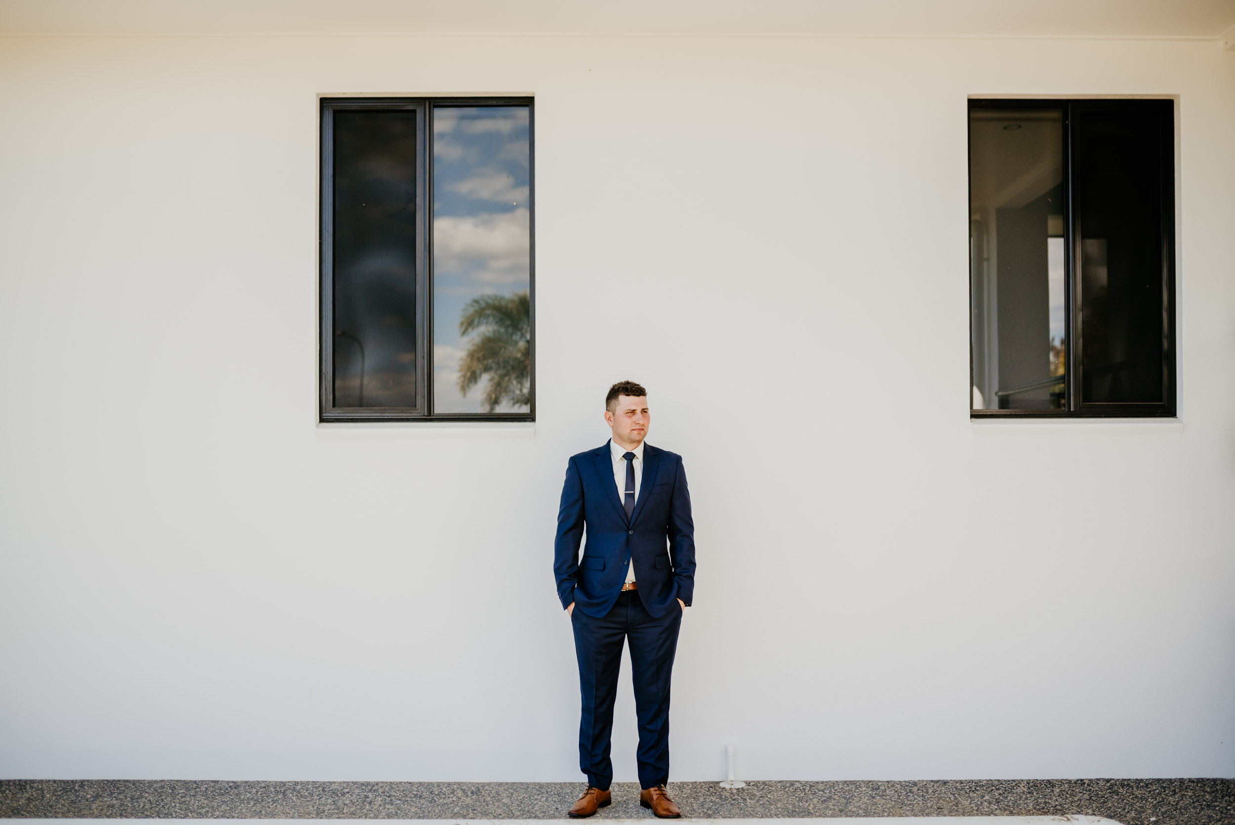 The Raw Photographer - Cairns Wedding Photographer - Atherton Tablelands - Mareeba farm Wedding - Irene Costa's Devine Bridal - Candid - Photo Package-6.jpg
