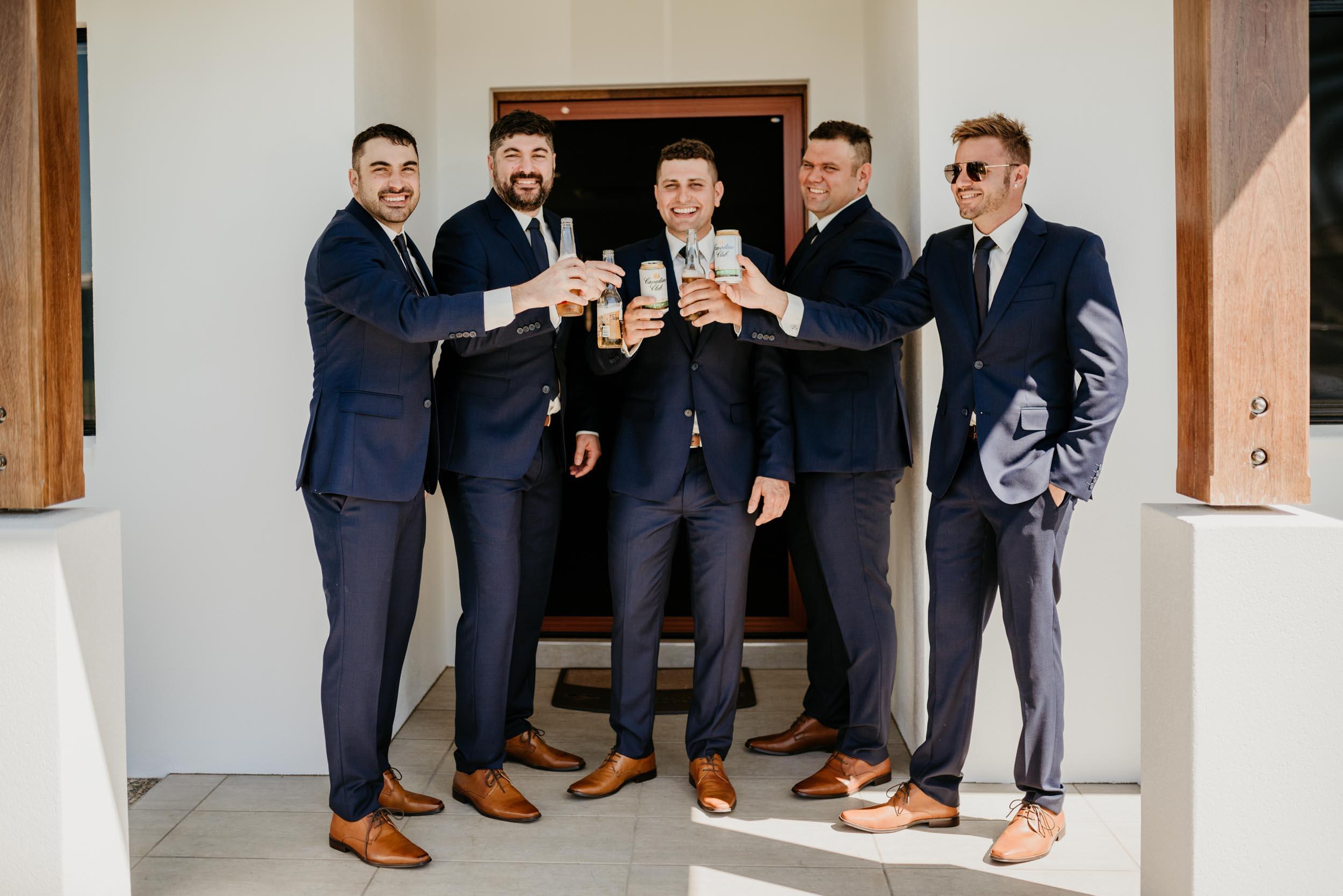 The Raw Photographer - Cairns Wedding Photographer - Atherton Tablelands - Mareeba farm Wedding - Irene Costa's Devine Bridal - Candid - Photo Package-7.jpg