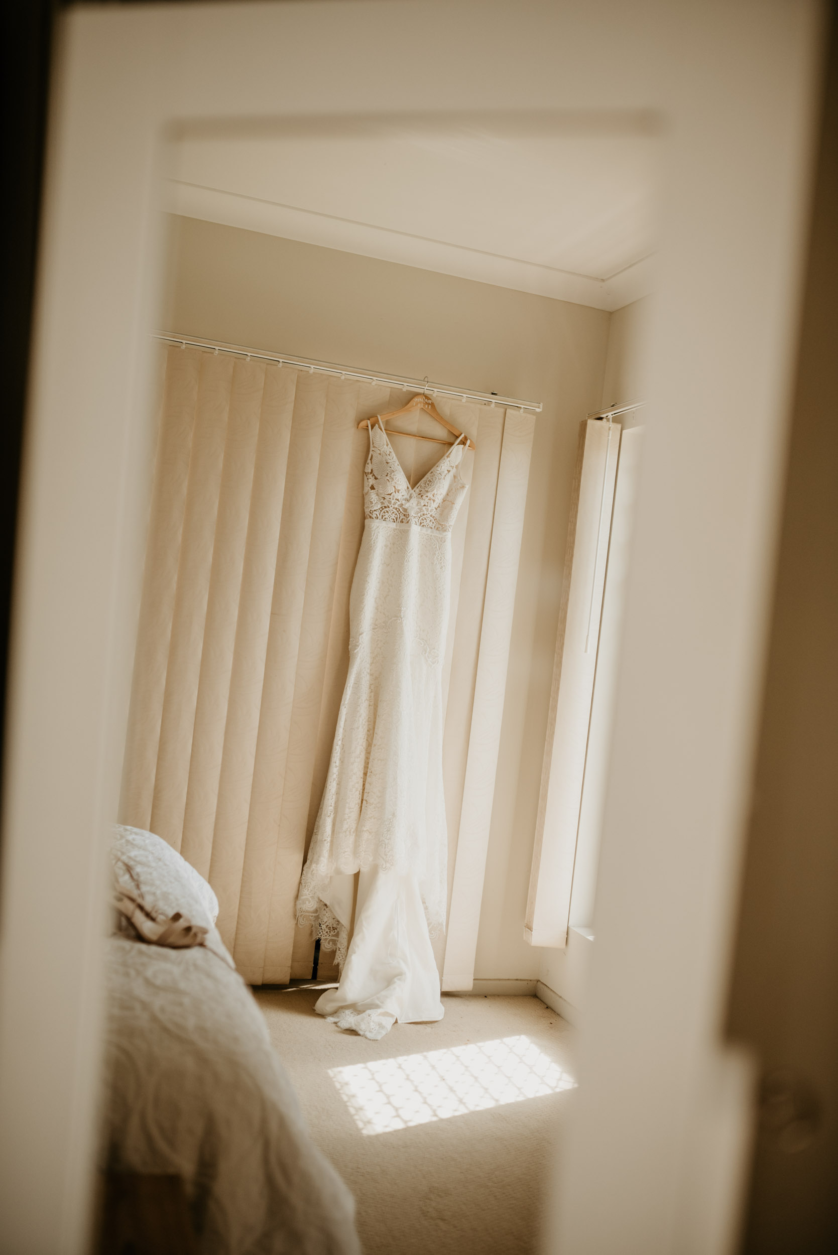 The Raw Photographer - Cairns Wedding Photographer - Atherton Tablelands - Mareeba farm Wedding - Irene Costa's Devine Bridal - Candid - Photo Package-9.jpg