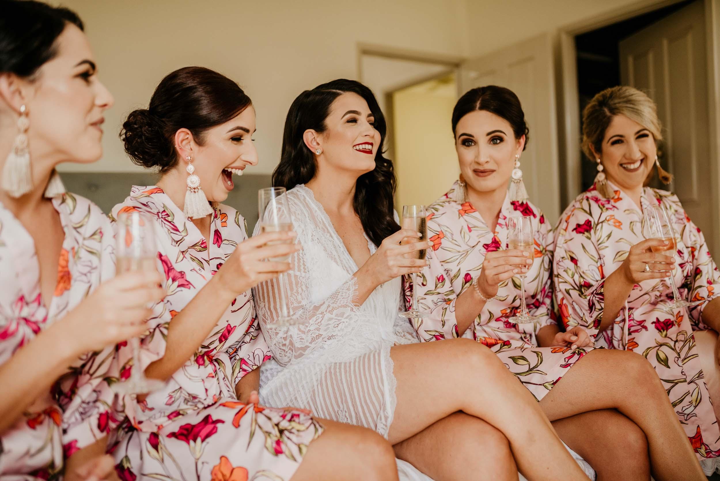 The Raw Photographer - Cairns Wedding Photographer - Atherton Tablelands - Mareeba farm Wedding - Irene Costa's Devine Bridal - Candid - Photo Package-13.jpg