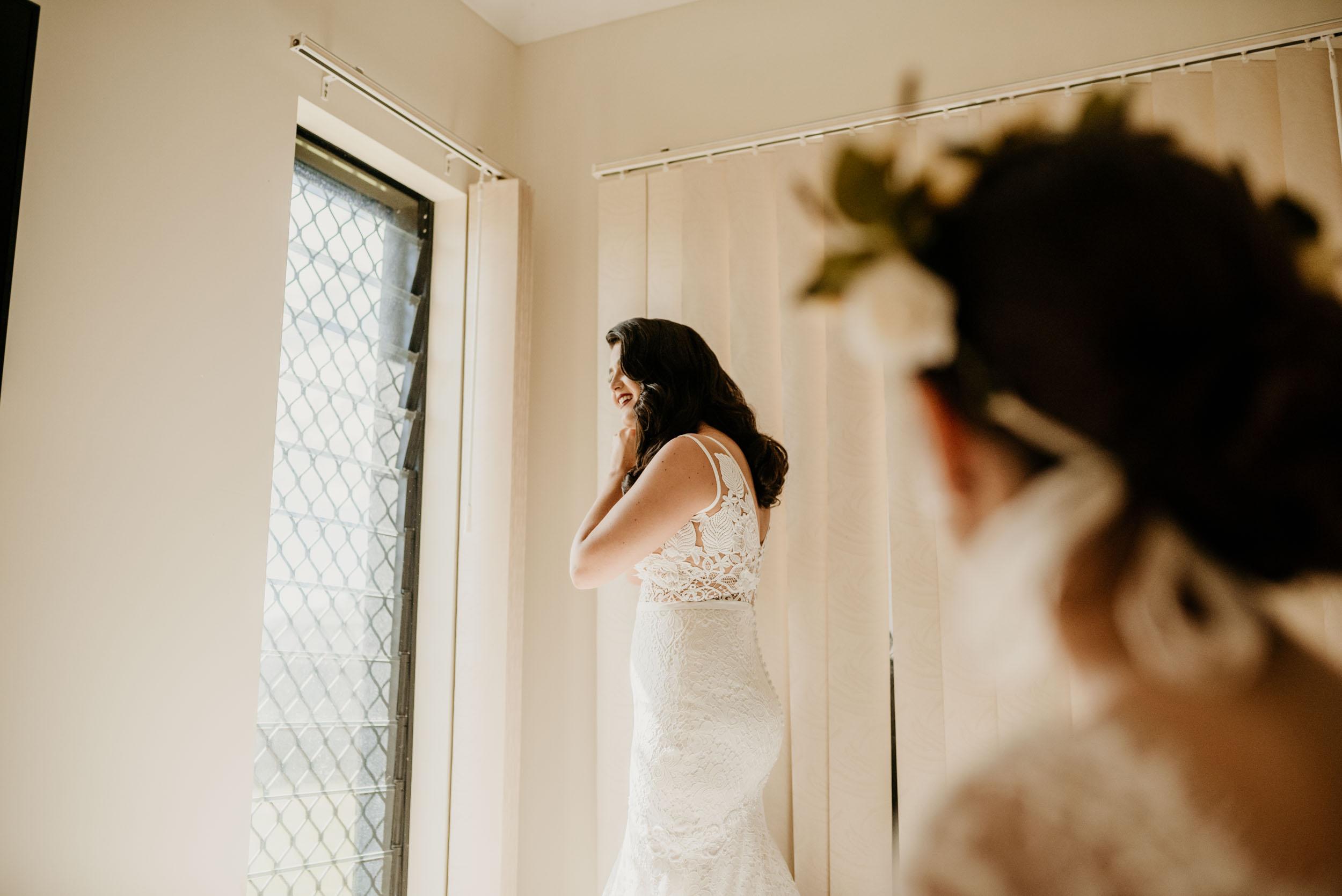 The Raw Photographer - Cairns Wedding Photographer - Atherton Tablelands - Mareeba farm Wedding - Irene Costa's Devine Bridal - Candid - Photo Package-15.jpg