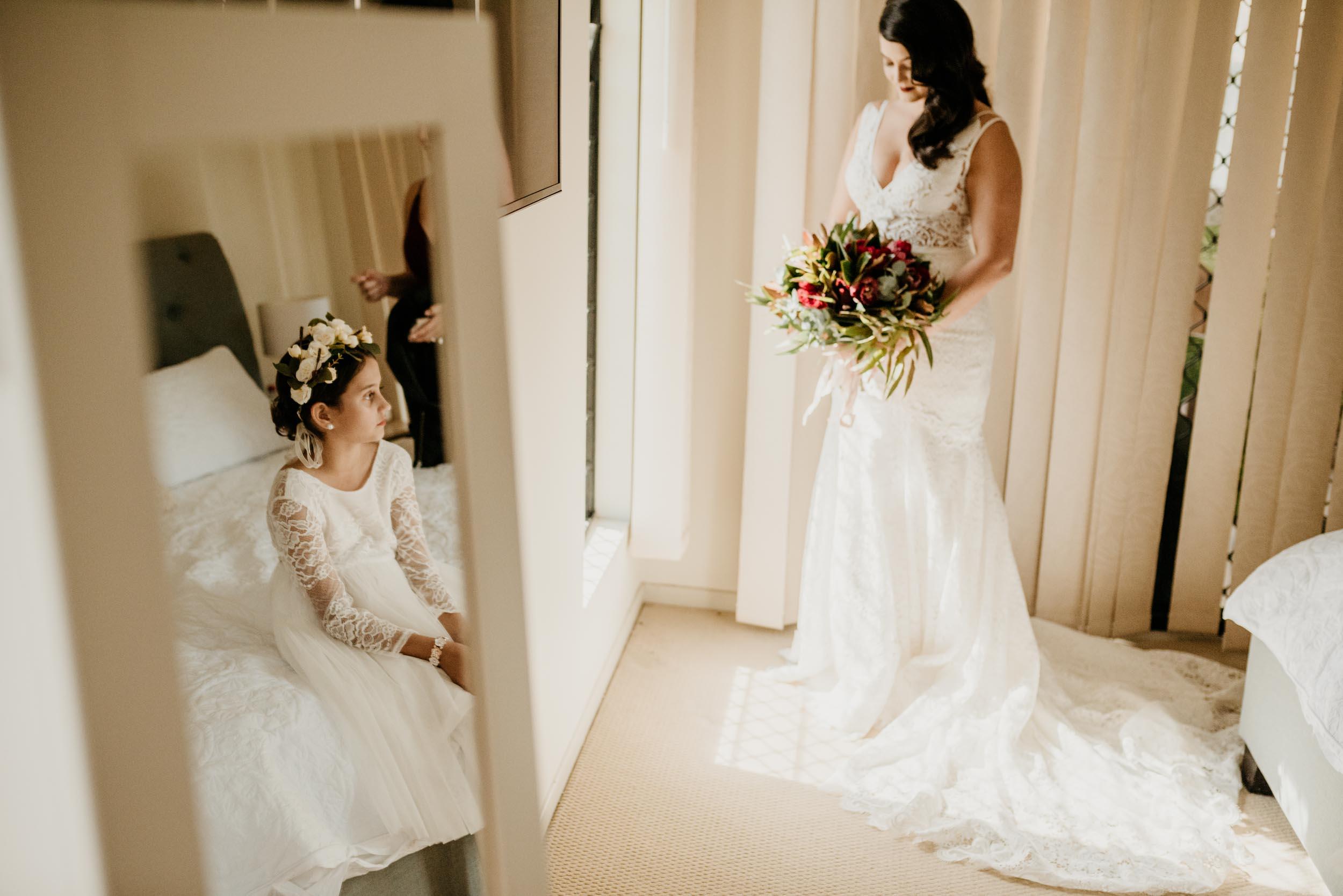 The Raw Photographer - Cairns Wedding Photographer - Atherton Tablelands - Mareeba farm Wedding - Irene Costa's Devine Bridal - Candid - Photo Package-16.jpg