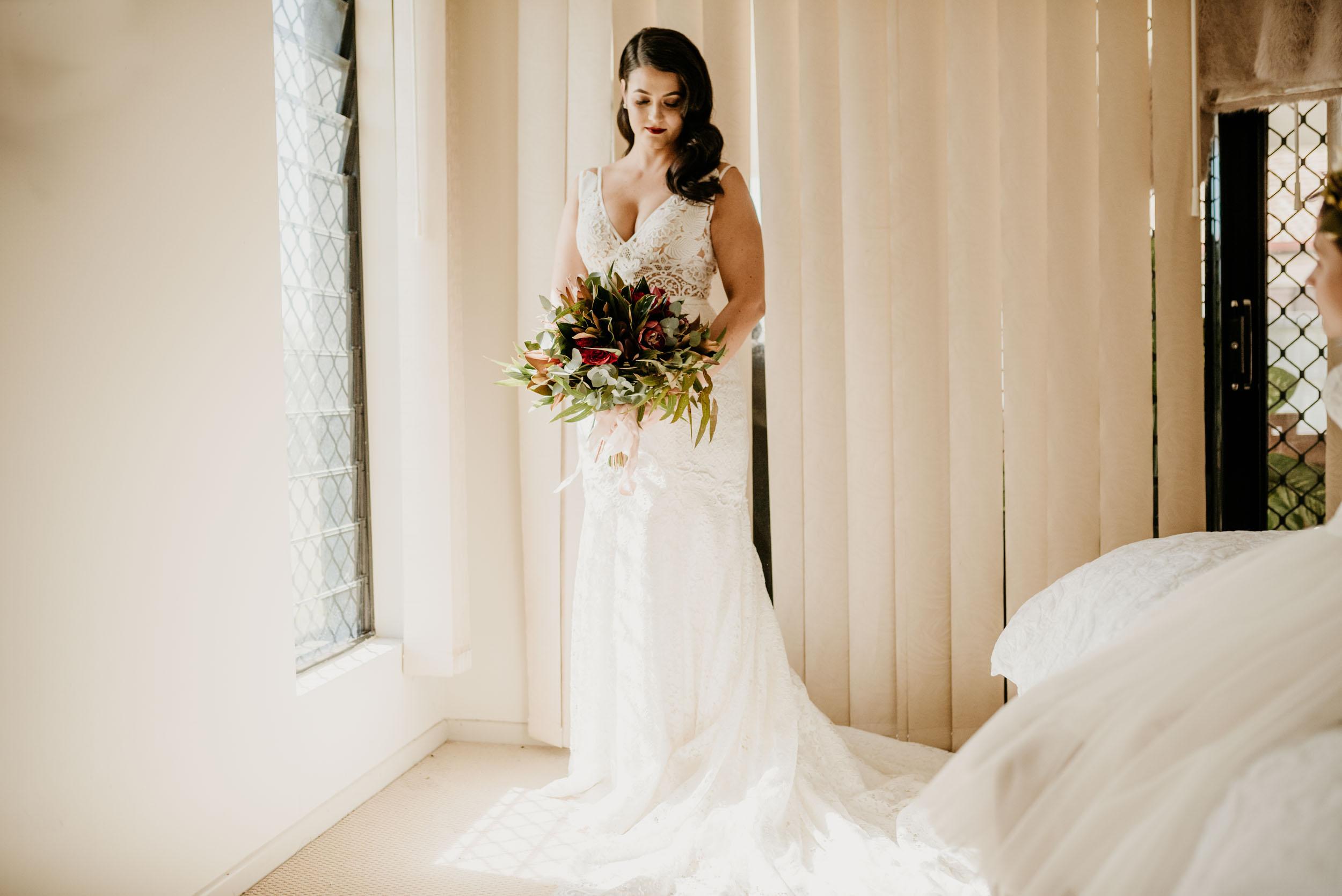 The Raw Photographer - Cairns Wedding Photographer - Atherton Tablelands - Mareeba farm Wedding - Irene Costa's Devine Bridal - Candid - Photo Package-17.jpg