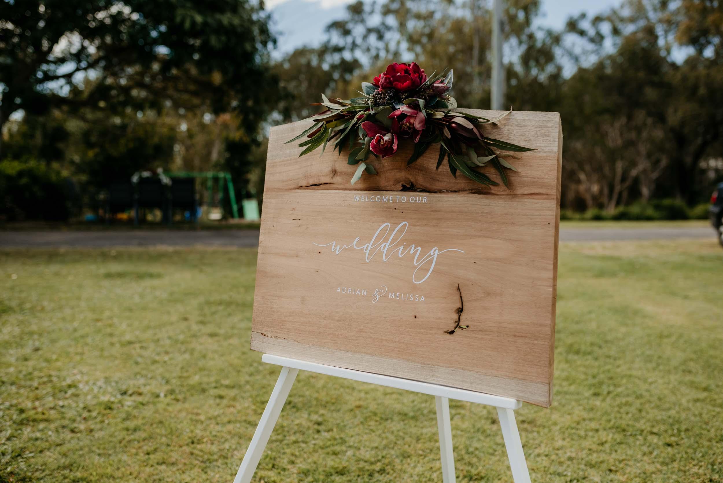 The Raw Photographer - Cairns Wedding Photographer - Atherton Tablelands - Mareeba farm Wedding - Irene Costa's Devine Bridal - Candid - Photo Package-18.jpg