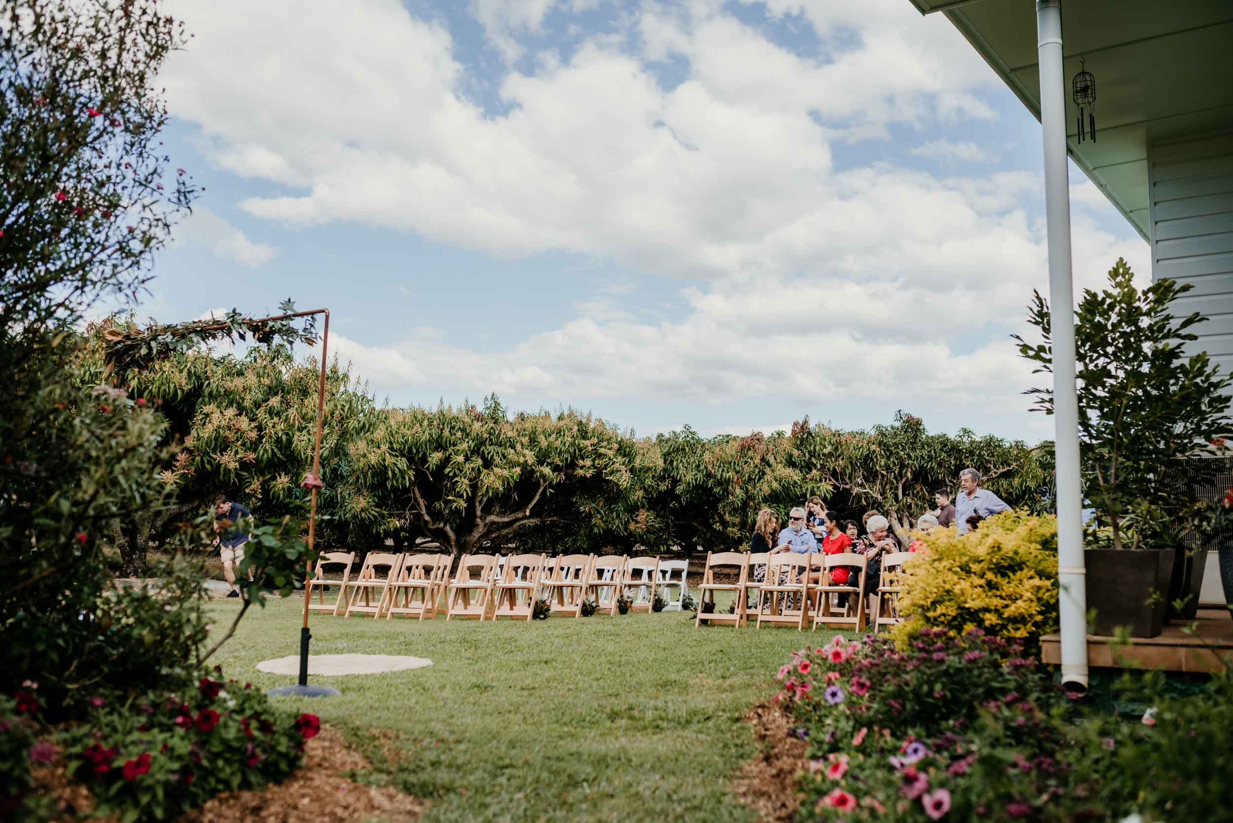 The Raw Photographer - Cairns Wedding Photographer - Atherton Tablelands - Mareeba farm Wedding - Irene Costa's Devine Bridal - Candid - Photo Package-19.jpg