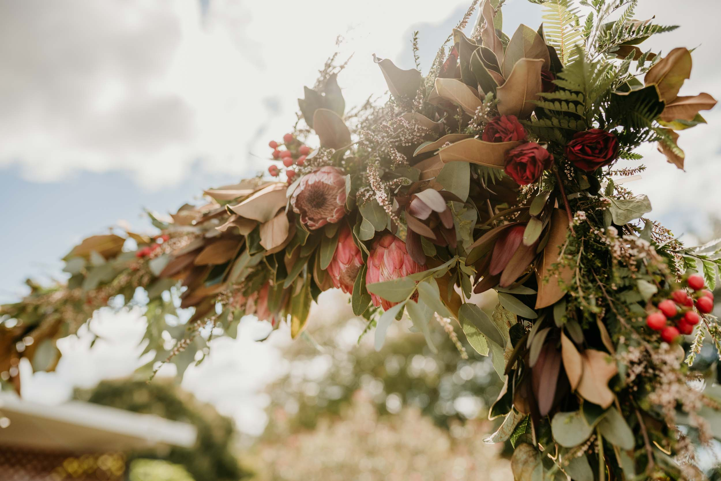 The Raw Photographer - Cairns Wedding Photographer - Atherton Tablelands - Mareeba farm Wedding - Irene Costa's Devine Bridal - Candid - Photo Package-20.jpg