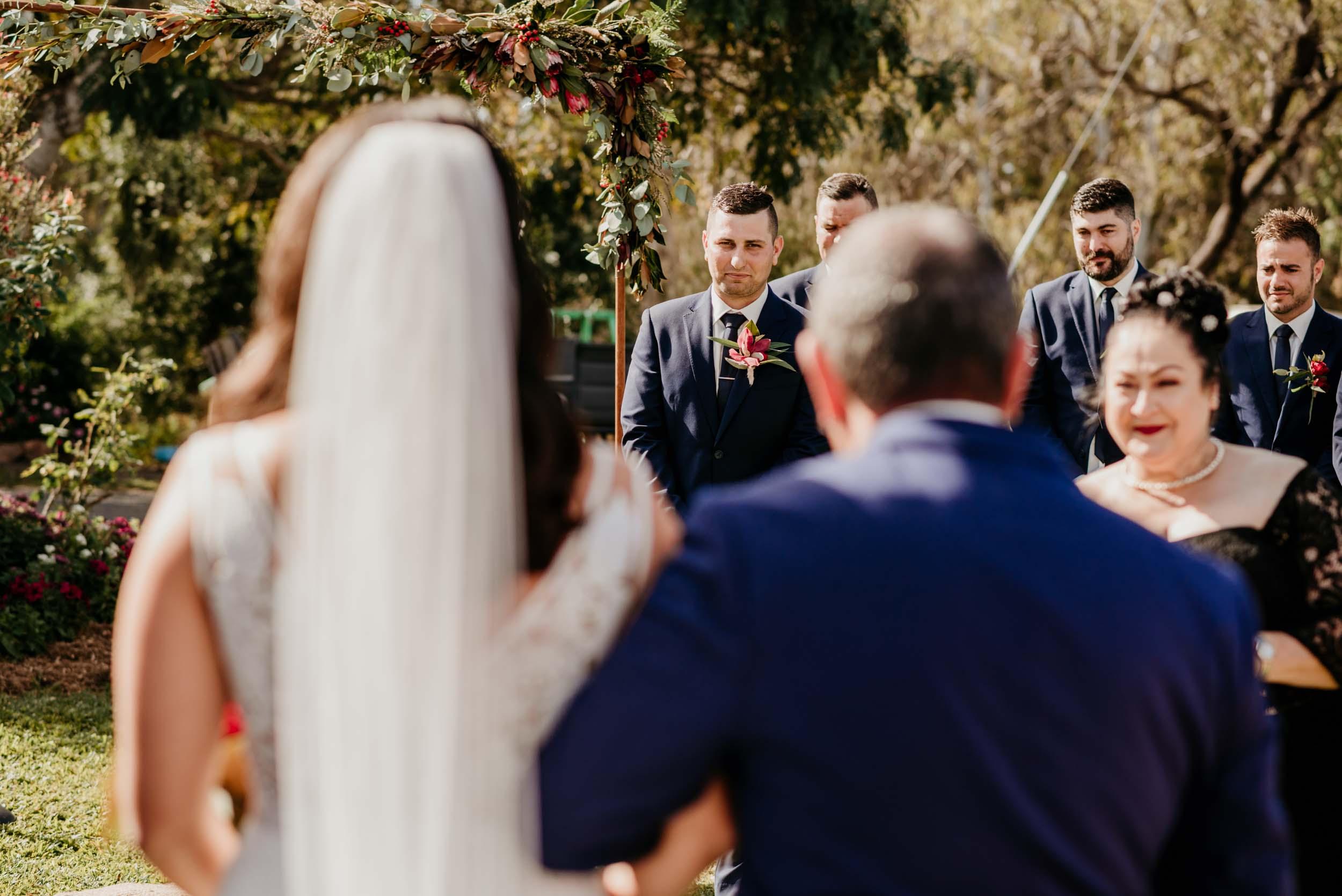 The Raw Photographer - Cairns Wedding Photographer - Atherton Tablelands - Mareeba farm Wedding - Irene Costa's Devine Bridal - Candid - Photo Package-21.jpg