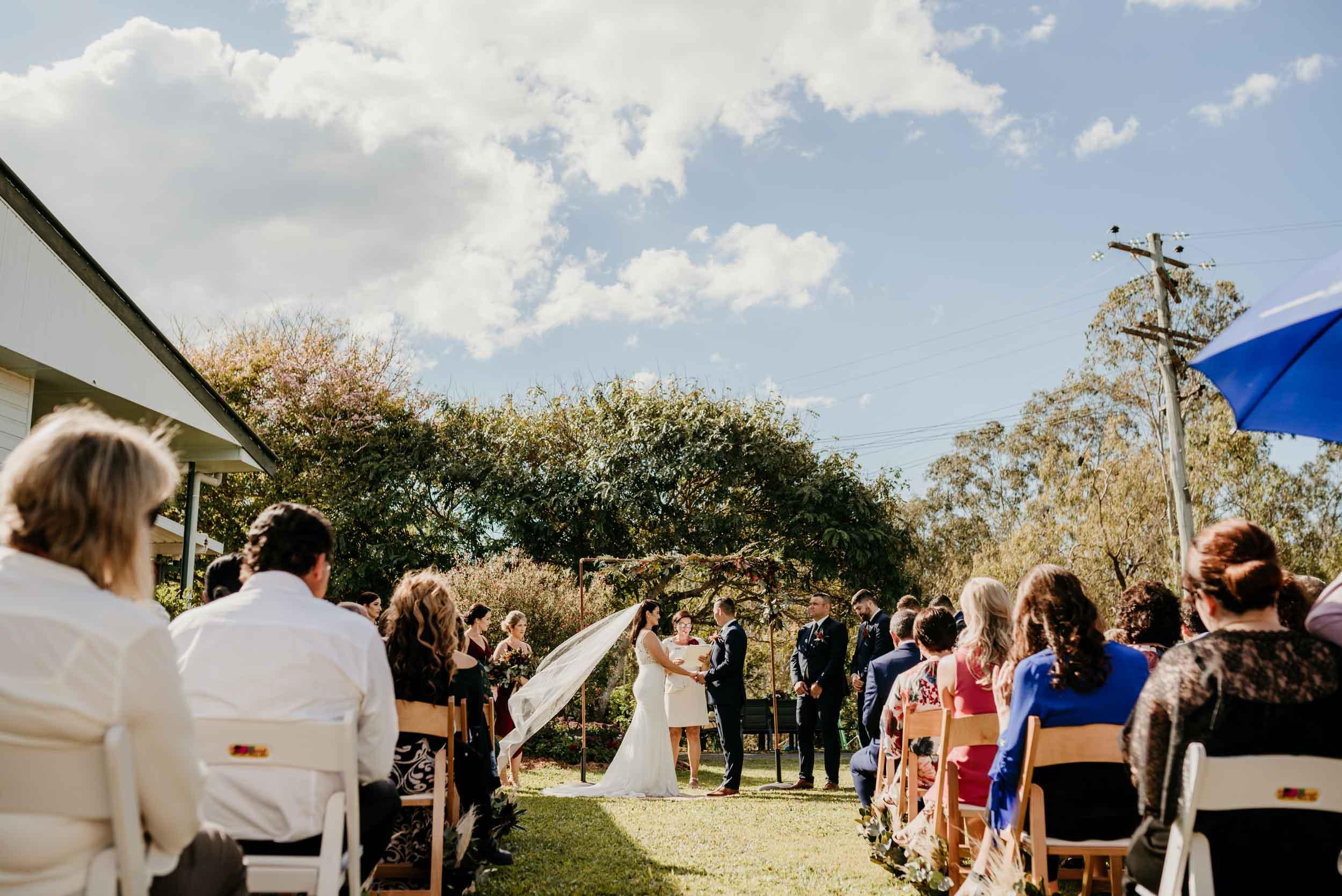 The Raw Photographer - Cairns Wedding Photographer - Atherton Tablelands - Mareeba farm Wedding - Irene Costa's Devine Bridal - Candid - Photo Package-23.jpg