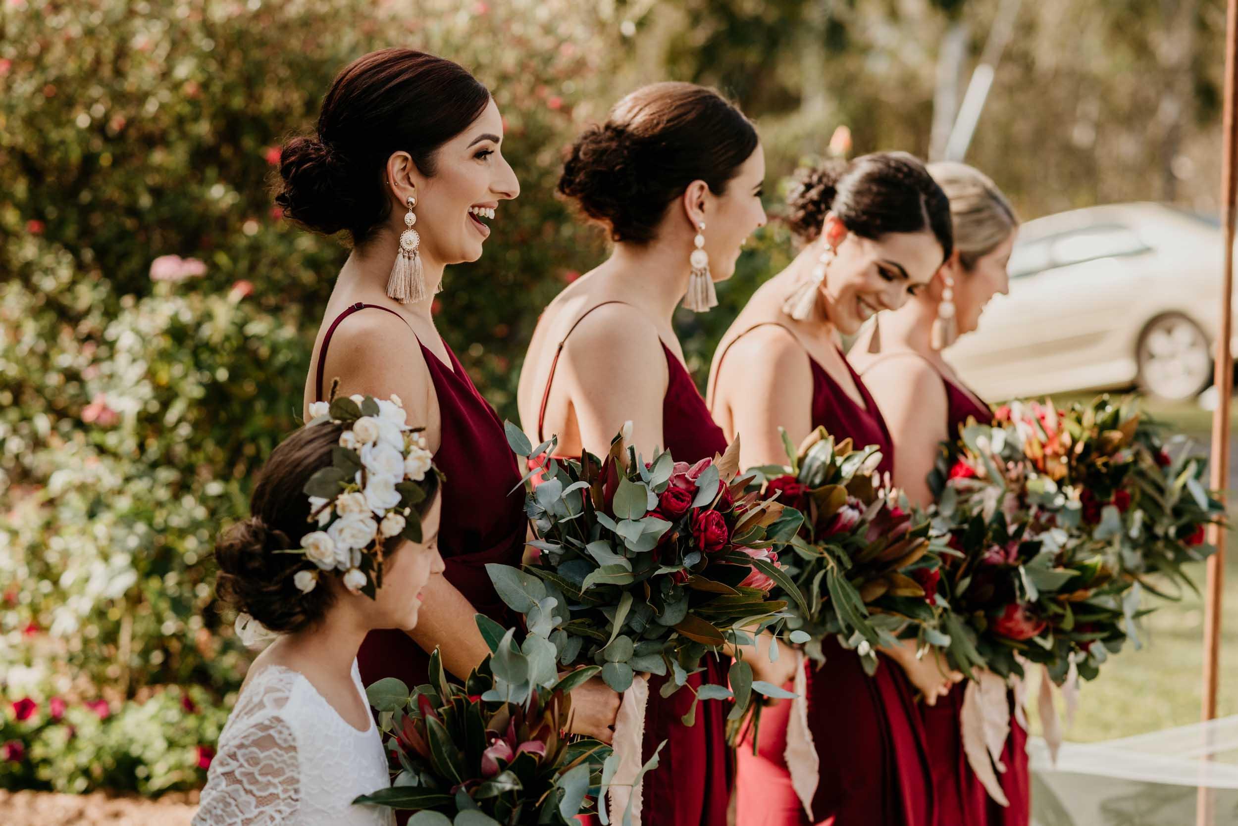 The Raw Photographer - Cairns Wedding Photographer - Atherton Tablelands - Mareeba farm Wedding - Irene Costa's Devine Bridal - Candid - Photo Package-24.jpg