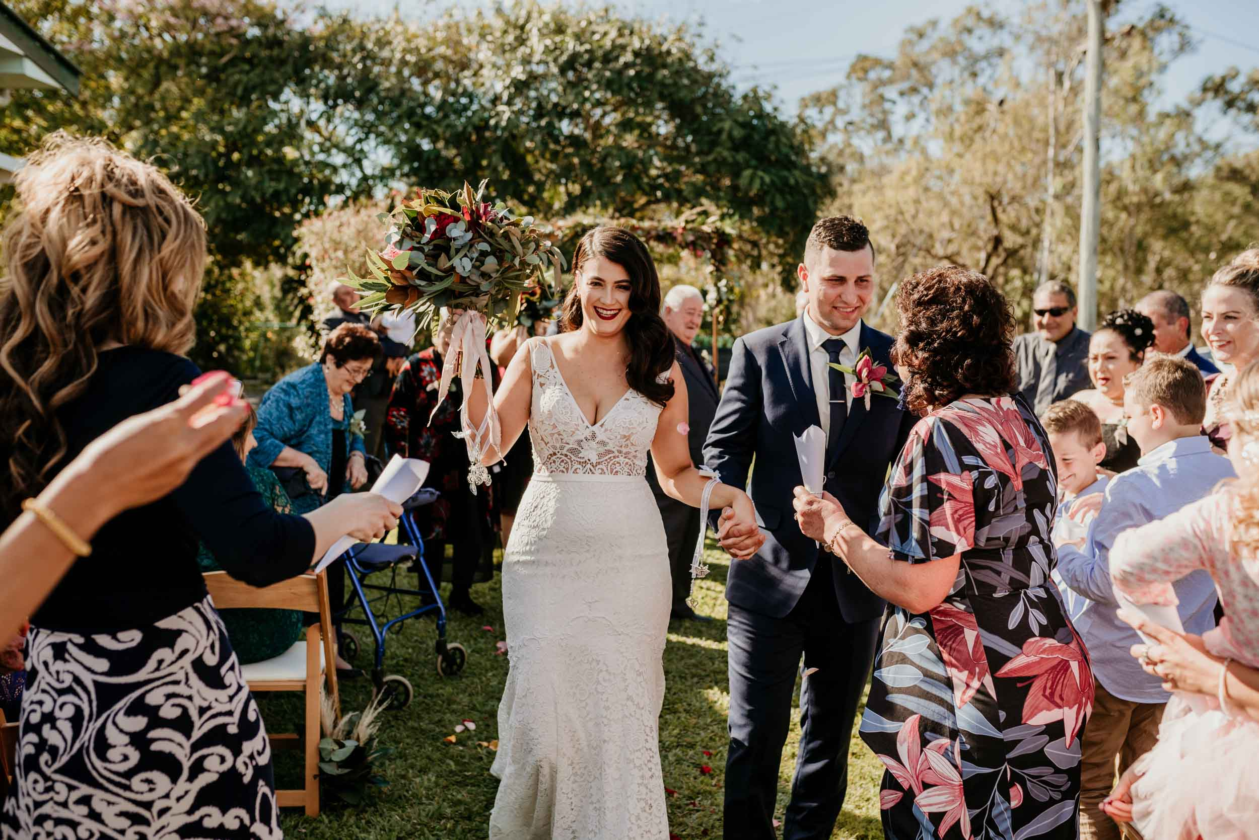 The Raw Photographer - Cairns Wedding Photographer - Atherton Tablelands - Mareeba farm Wedding - Irene Costa's Devine Bridal - Candid - Photo Package-27.jpg