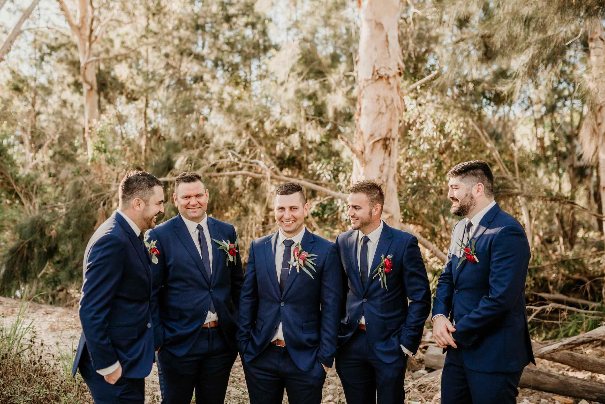 The Raw Photographer - Cairns Wedding Photographer - Atherton Tablelands - Mareeba farm Wedding - Irene Costa's Devine Bridal - Candid - Photo Package-31.jpg