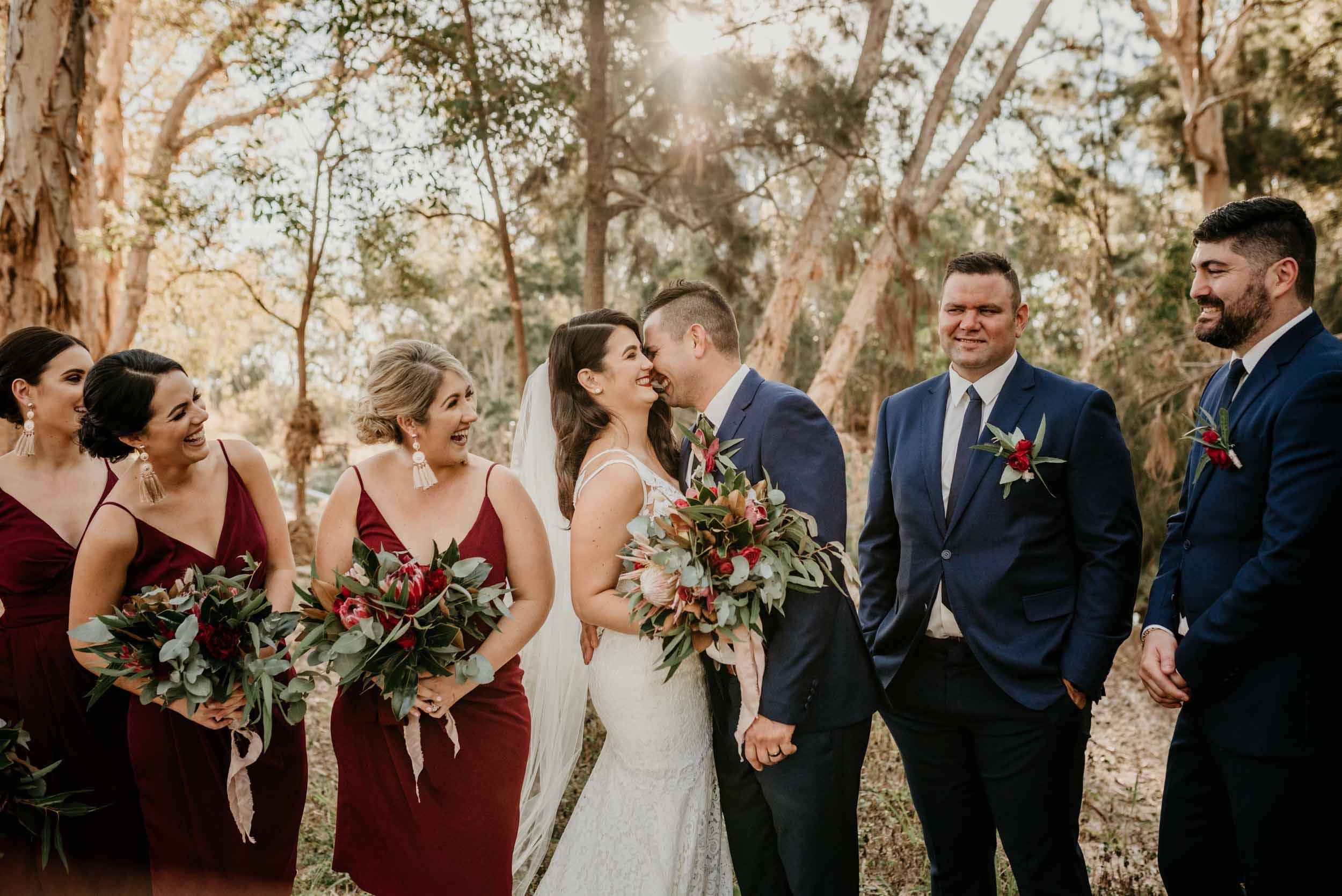 The Raw Photographer - Cairns Wedding Photographer - Atherton Tablelands - Mareeba farm Wedding - Irene Costa's Devine Bridal - Candid - Photo Package-33.jpg