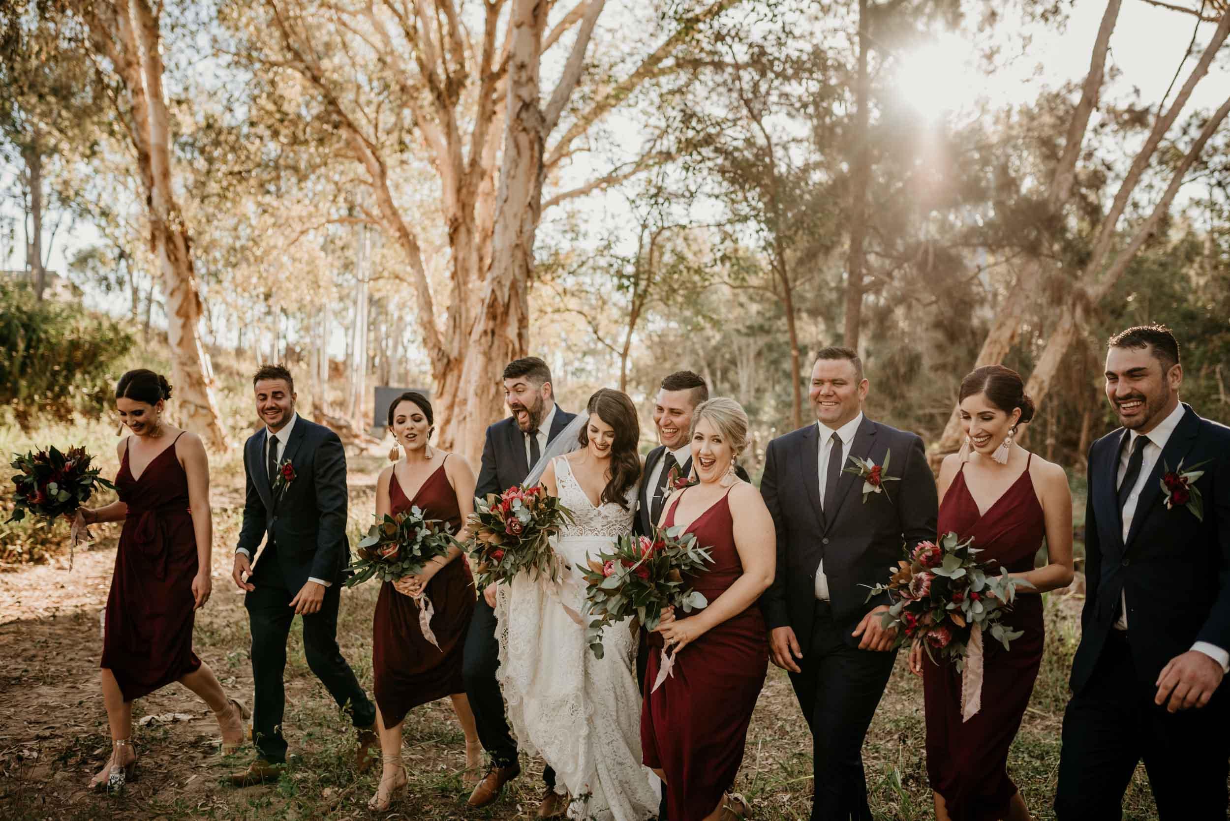 The Raw Photographer - Cairns Wedding Photographer - Atherton Tablelands - Mareeba farm Wedding - Irene Costa's Devine Bridal - Candid - Photo Package-34.jpg