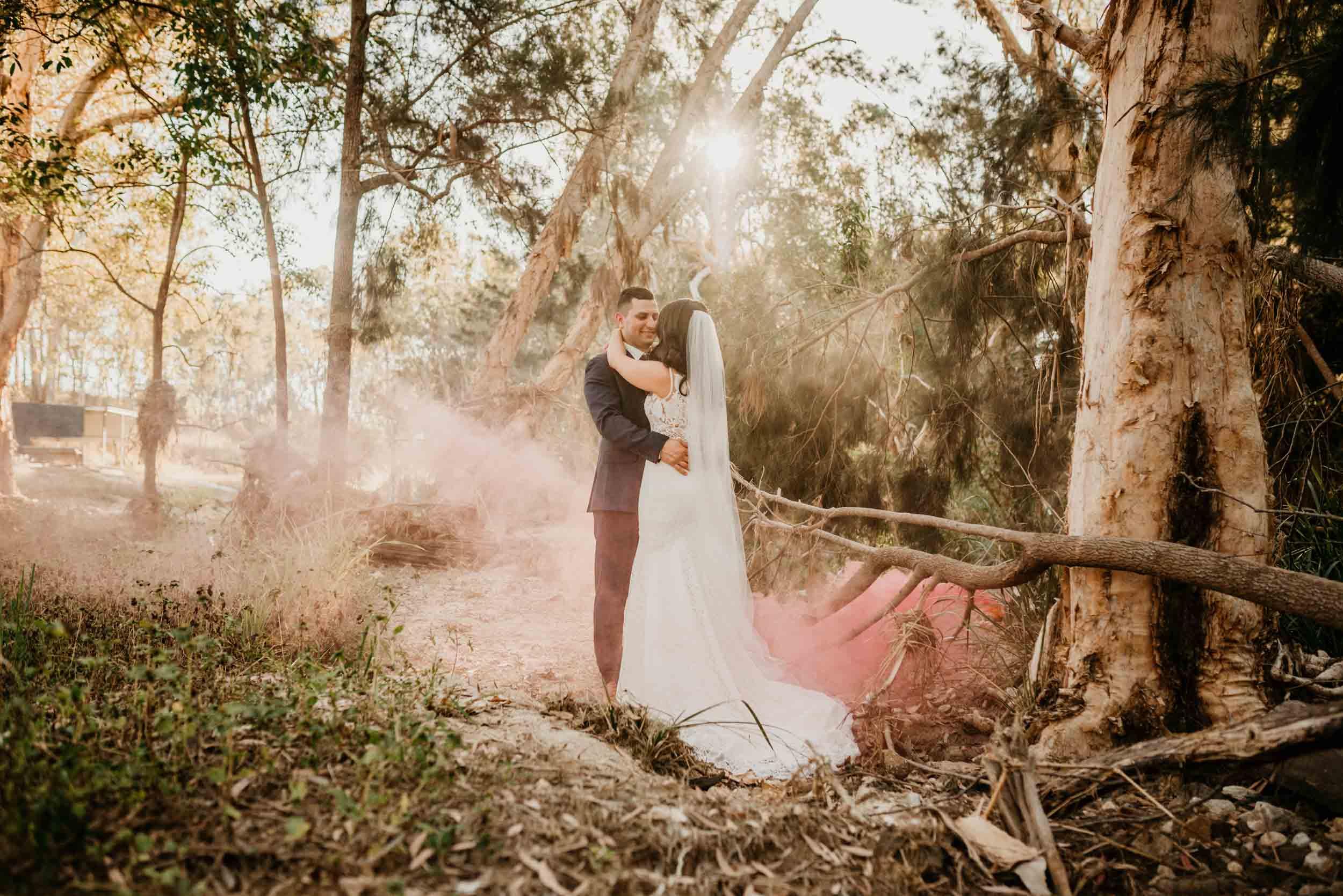 The Raw Photographer - Cairns Wedding Photographer - Atherton Tablelands - Mareeba farm Wedding - Irene Costa's Devine Bridal - Candid - Photo Package-35.jpg