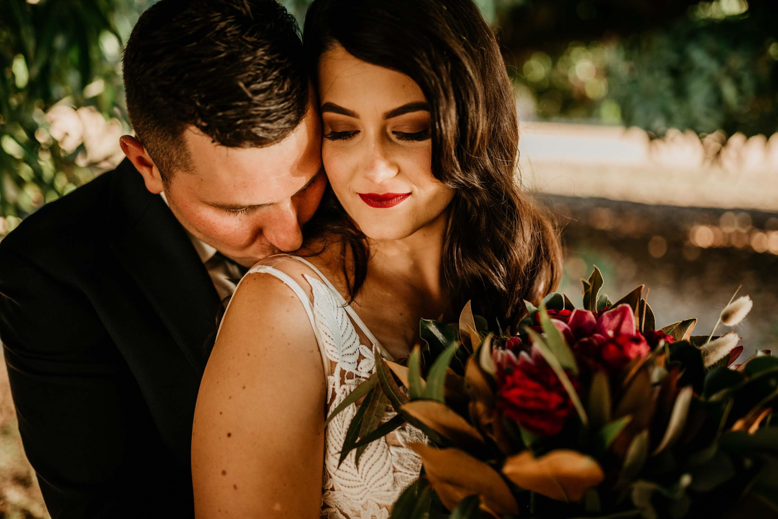 The Raw Photographer - Cairns Wedding Photographer - Atherton Tablelands - Mareeba farm Wedding - Irene Costa's Devine Bridal - Candid - Photo Package-36.jpg