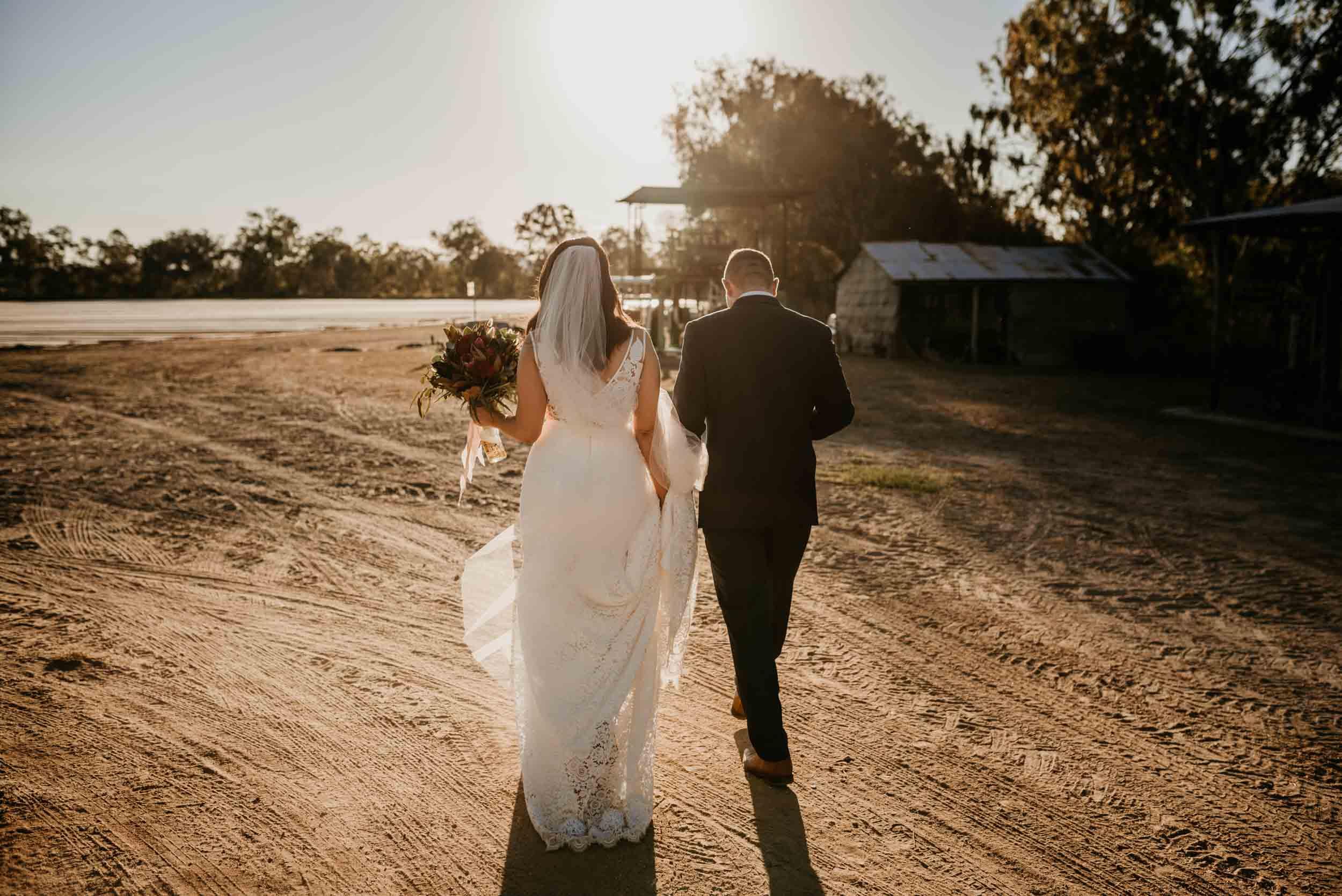 The Raw Photographer - Cairns Wedding Photographer - Atherton Tablelands - Mareeba farm Wedding - Irene Costa's Devine Bridal - Candid - Photo Package-37.jpg