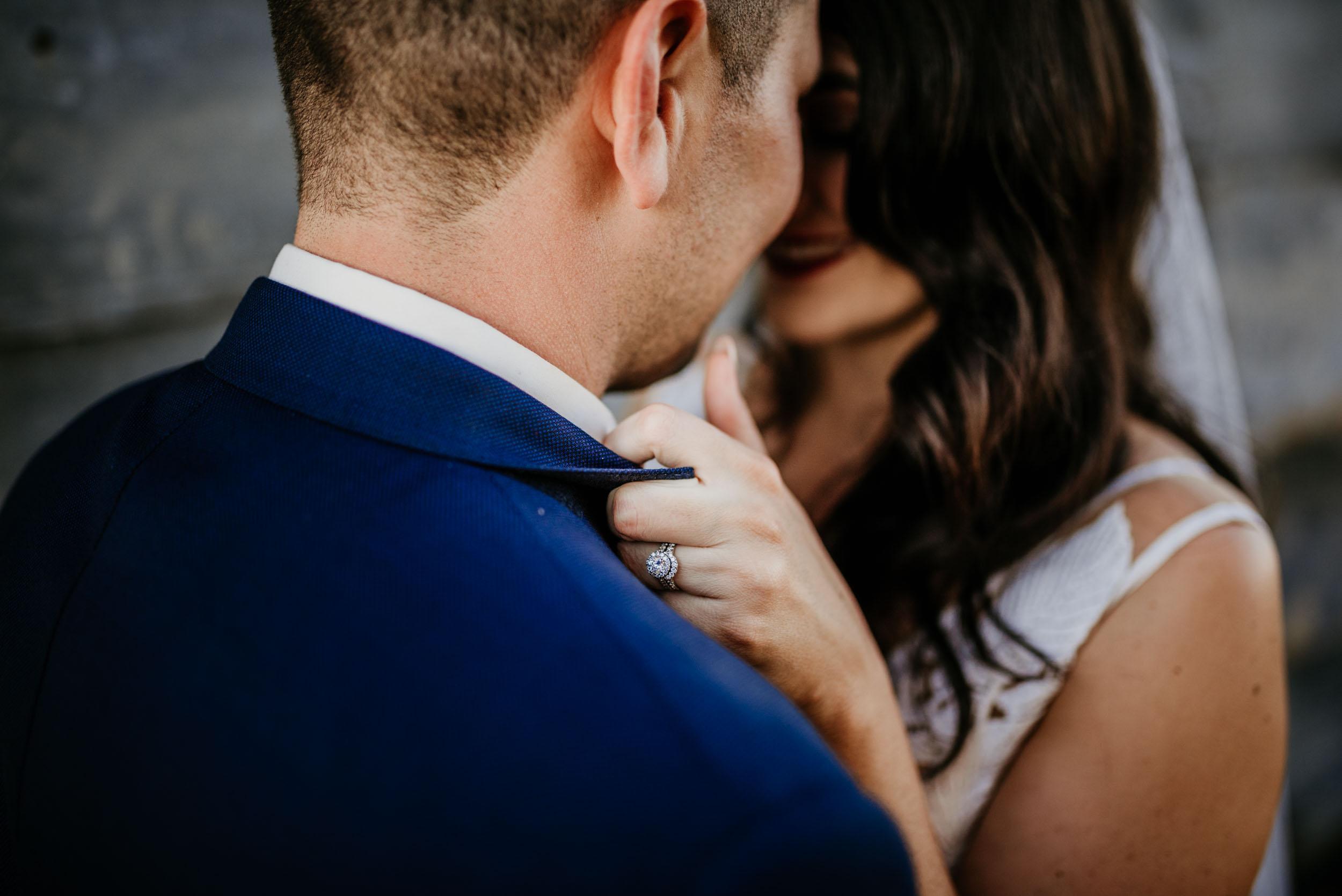 The Raw Photographer - Cairns Wedding Photographer - Atherton Tablelands - Mareeba farm Wedding - Irene Costa's Devine Bridal - Candid - Photo Package-39.jpg