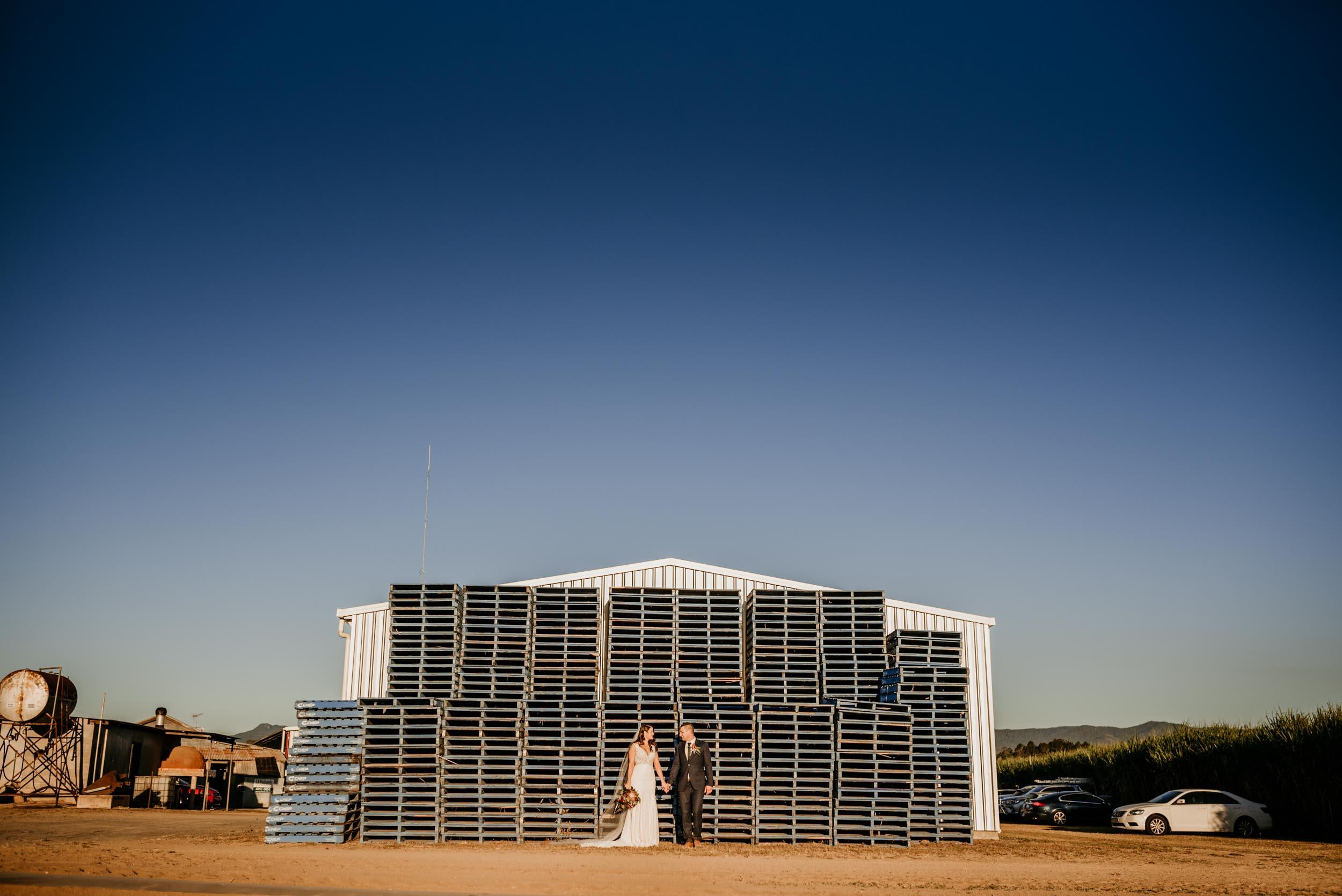 The Raw Photographer - Cairns Wedding Photographer - Atherton Tablelands - Mareeba farm Wedding - Irene Costa's Devine Bridal - Candid - Photo Package-43.jpg