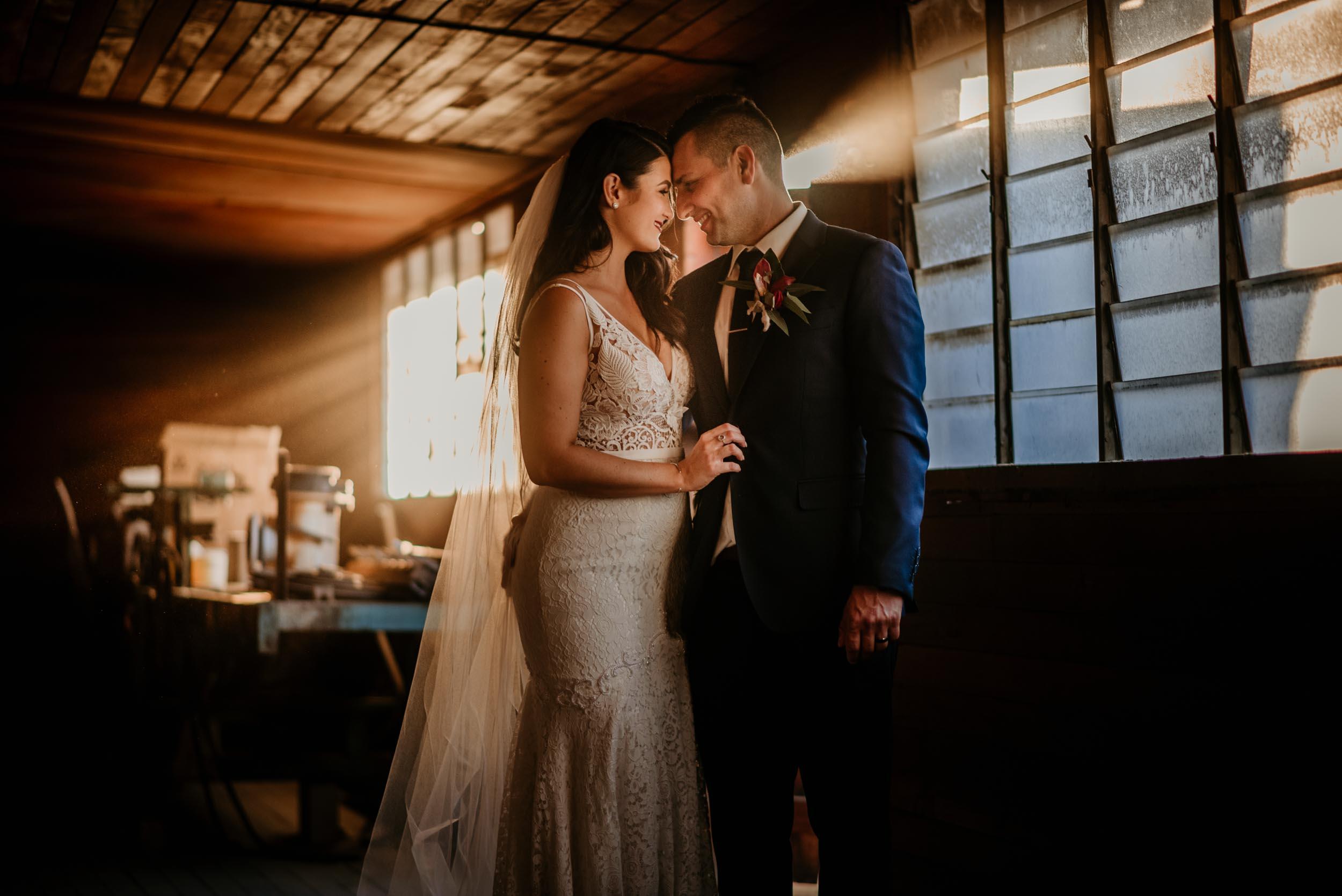 The Raw Photographer - Cairns Wedding Photographer - Atherton Tablelands - Mareeba farm Wedding - Irene Costa's Devine Bridal - Candid - Photo Package-44.jpg