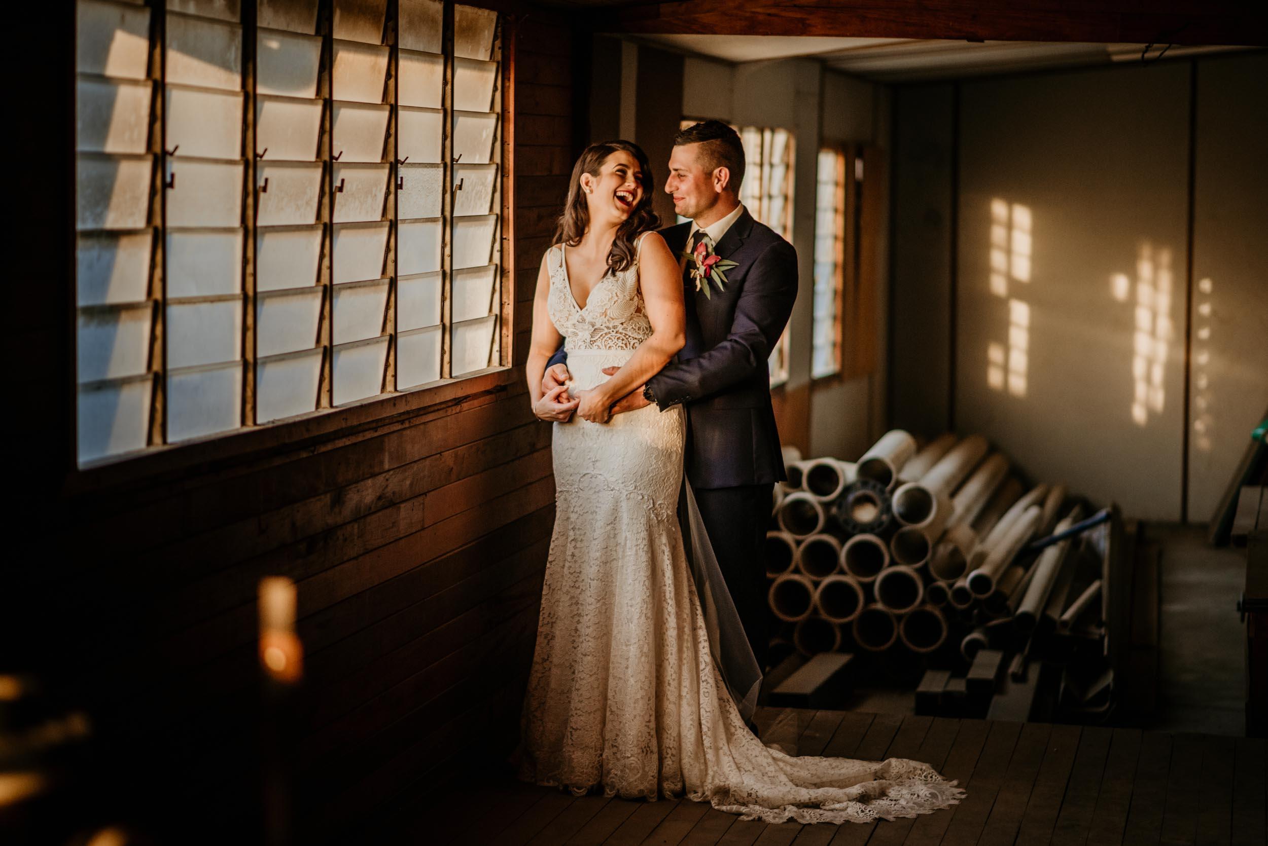 The Raw Photographer - Cairns Wedding Photographer - Atherton Tablelands - Mareeba farm Wedding - Irene Costa's Devine Bridal - Candid - Photo Package-45.jpg